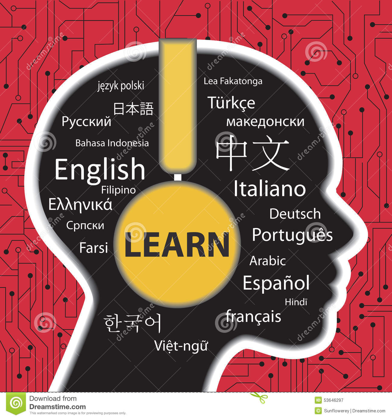 different generations speak different languages Speaking more than one language may confer significant benefits on  frequent  use of multiple languages is also linked to development of greater empathy   the new data-sets measure bilingualism in younger generations.