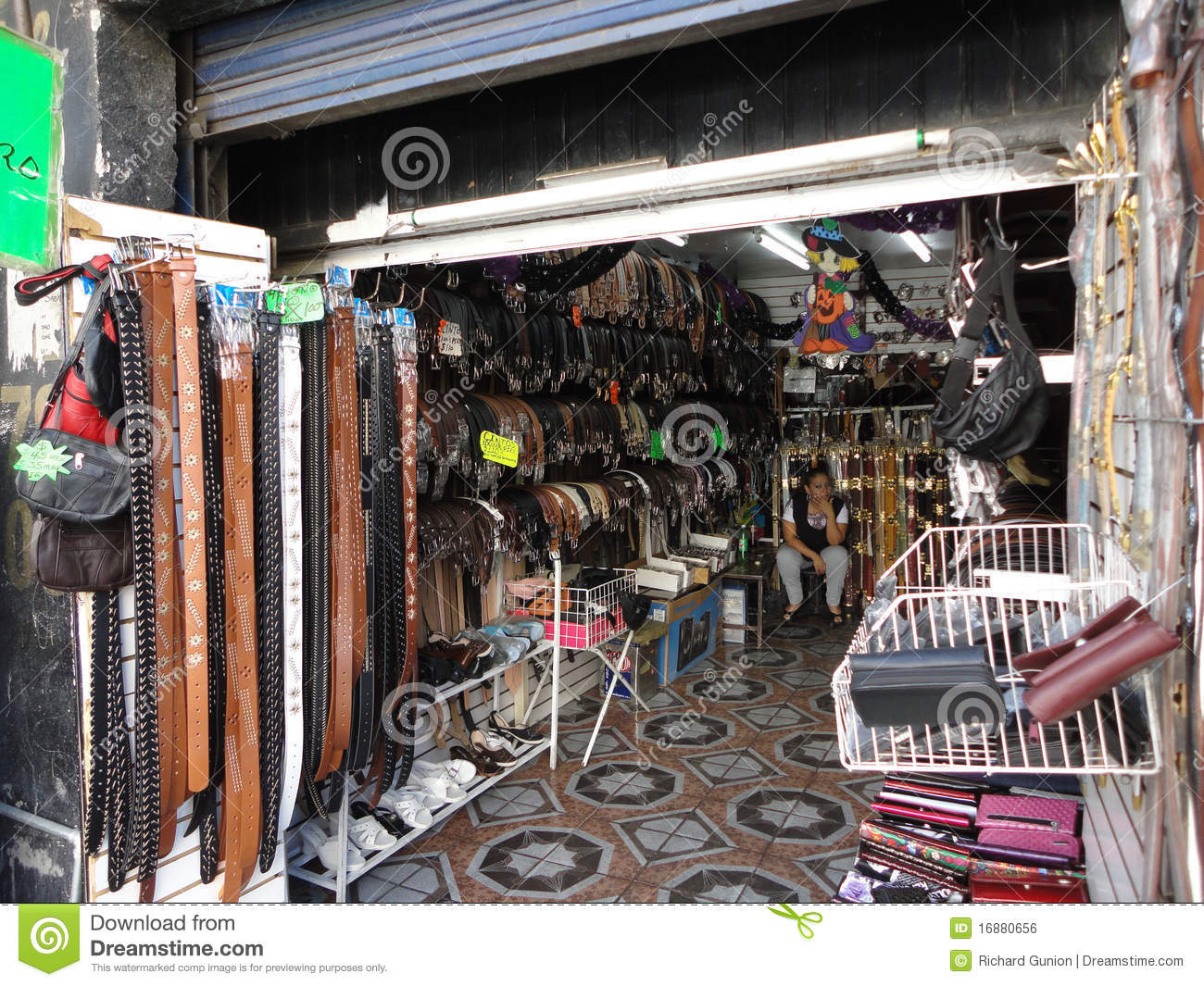 Popular Leather Clothing Stores-Buy Cheap Leather Clothing Stores