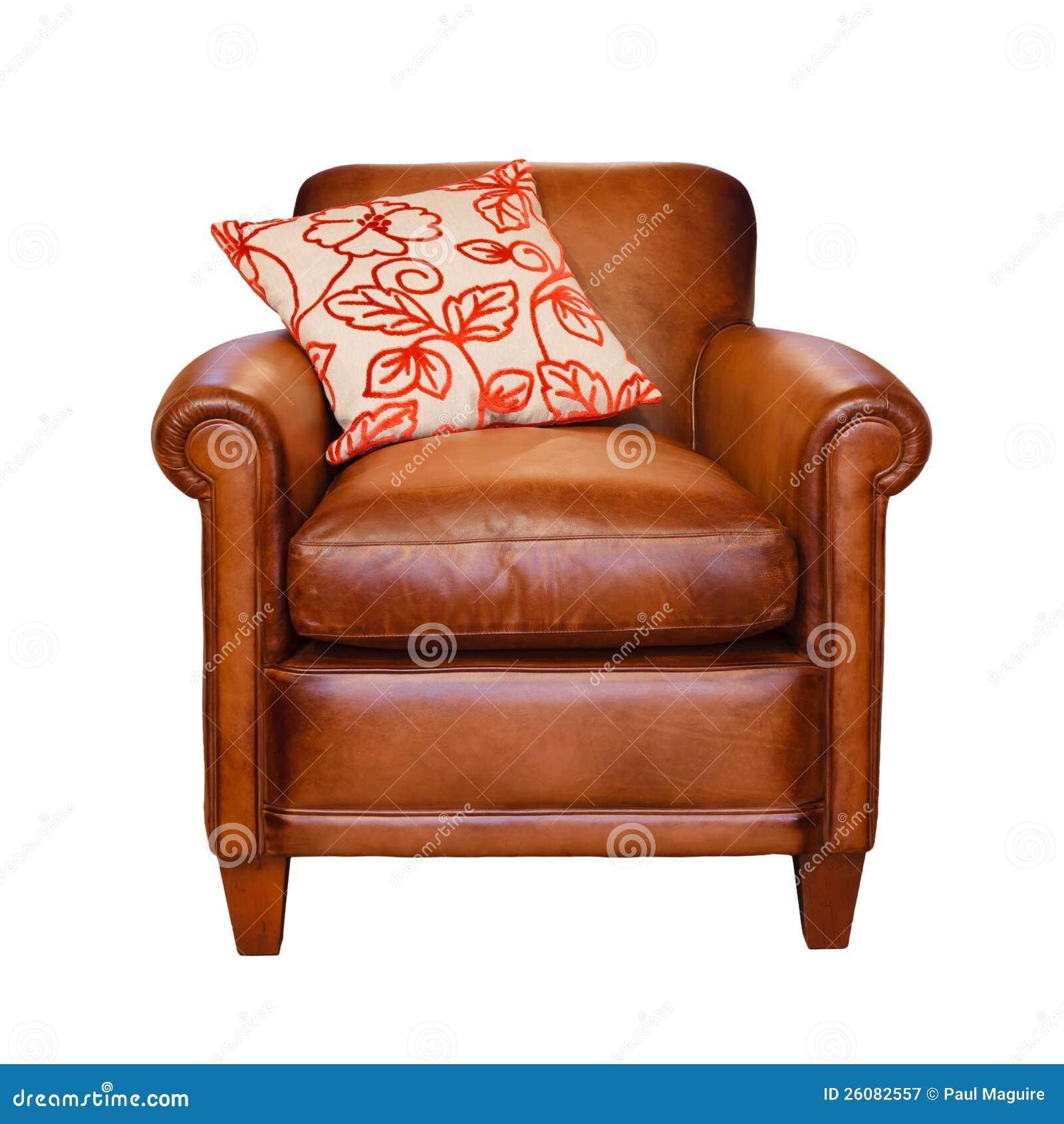 Фото на белом кресле 11 фотография
