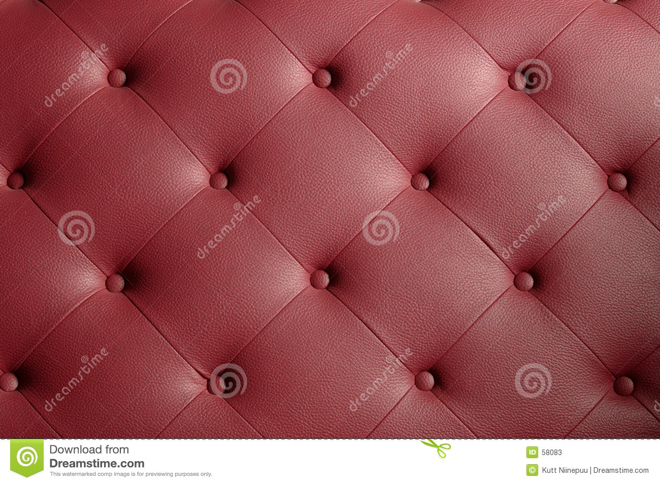Leather Couch Texture Stock Photos Image 58083