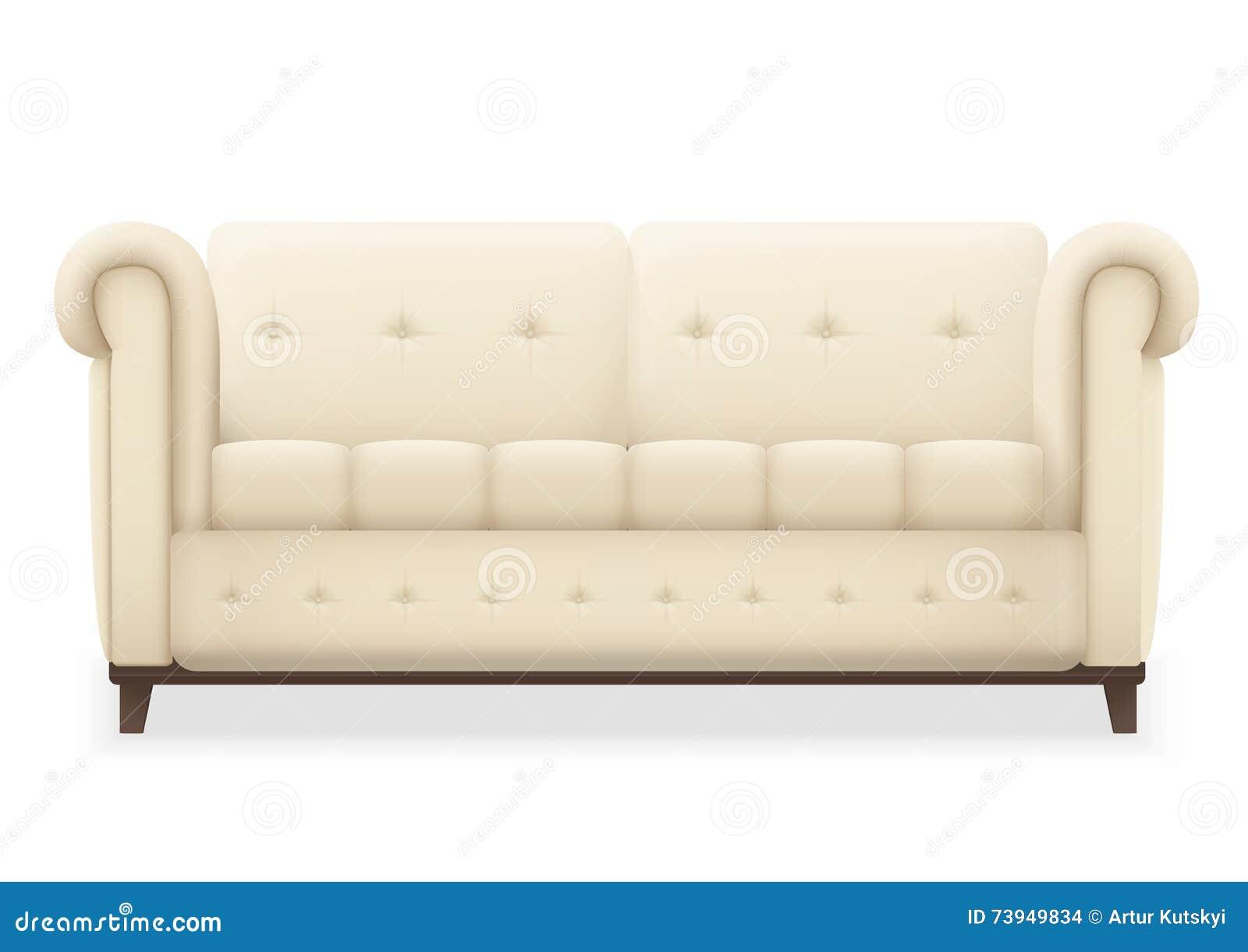 Leather Modern Sofa Stock Illustrations 11 411 Leather Modern Sofa Stock Illustrations Vectors Clipart Dreamstime