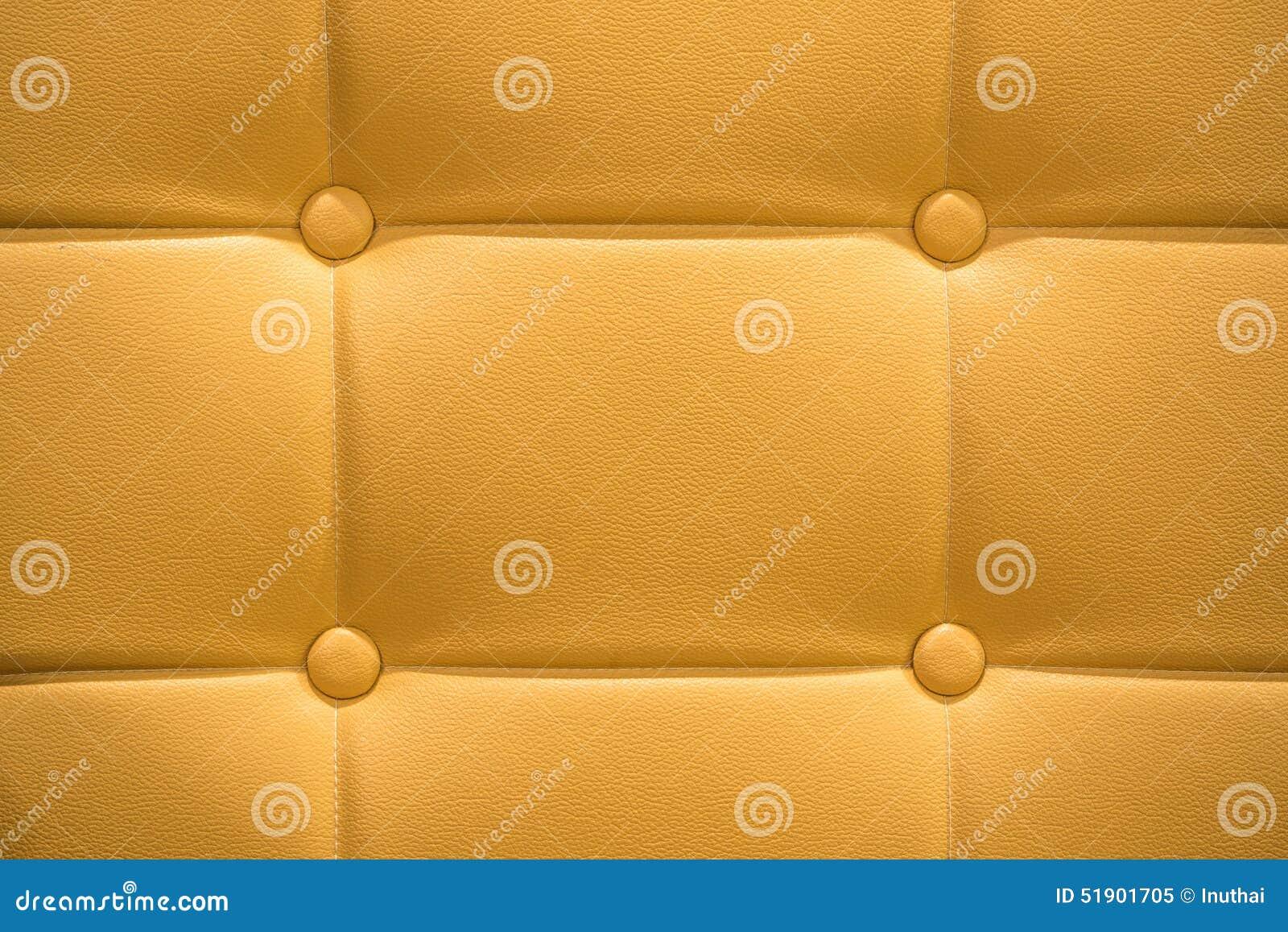 Leather Skin Sofa Material