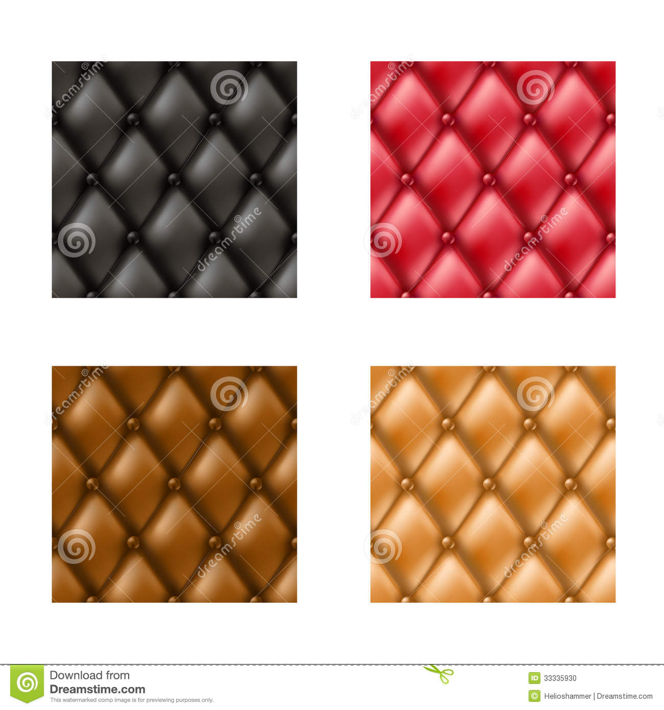Royalty Free Stock Photo. Download Leather Sofa ...