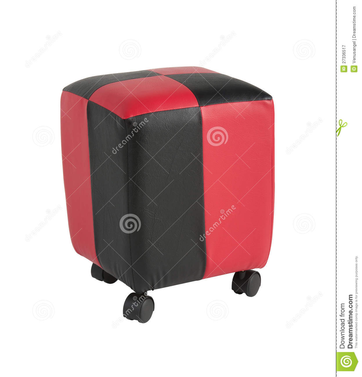 Royalty-Free Stock Photo  sc 1 st  Dreamstime.com : office stools on wheels - islam-shia.org