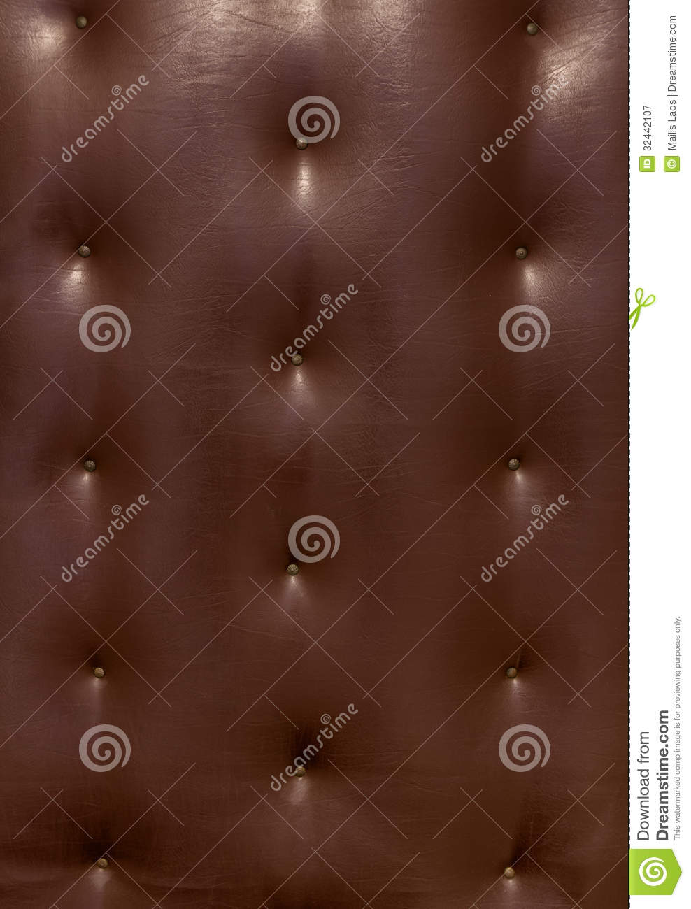 leather texture royalty free stock photography image 32442107. Black Bedroom Furniture Sets. Home Design Ideas