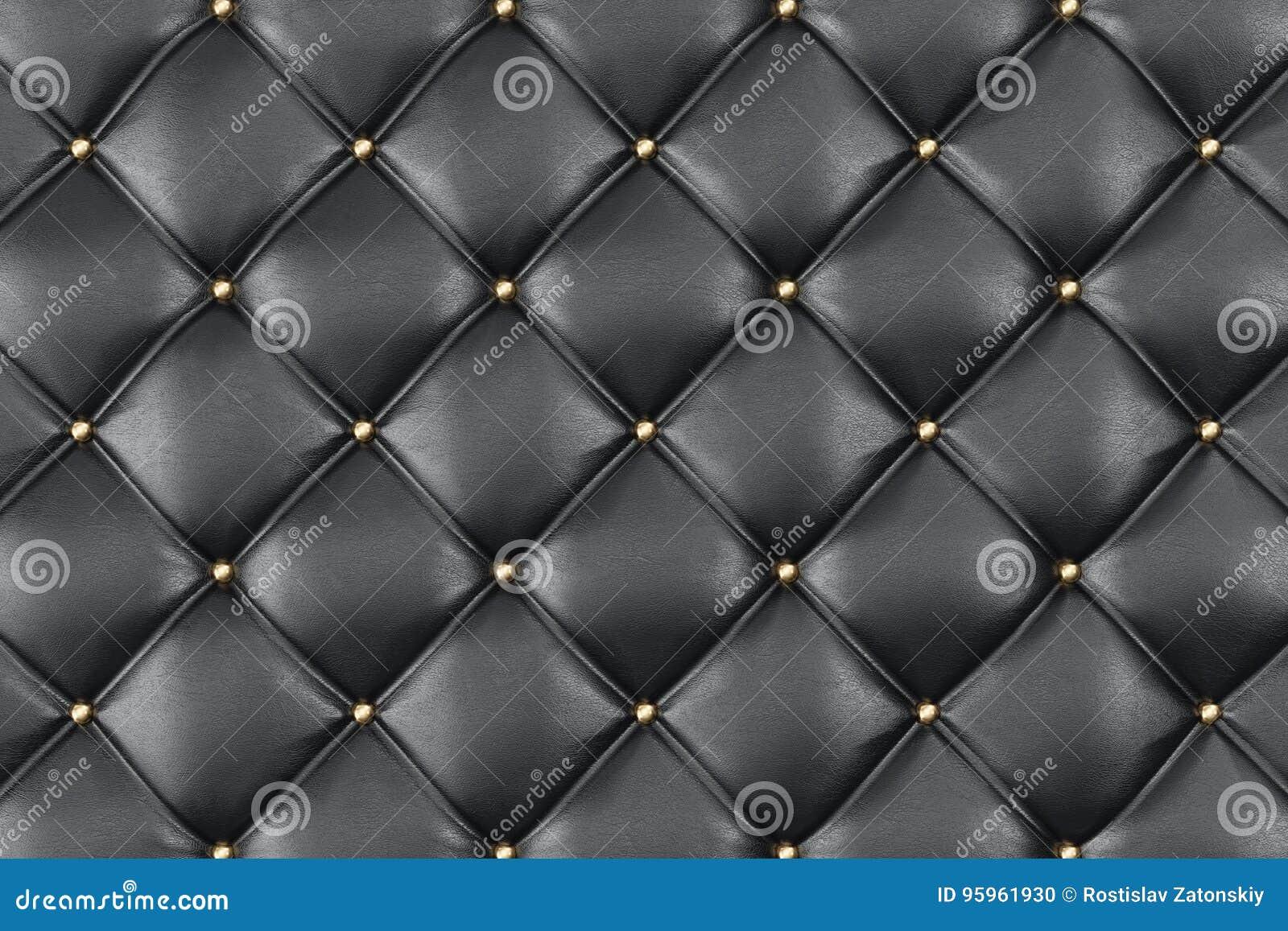 Leather upholstery sofa background black luxury - Tapiceros de sofas en logrono ...