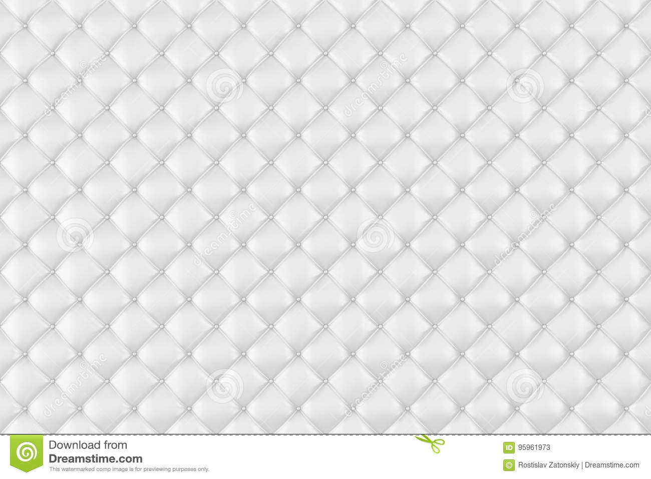 Leather Upholstery Sofa Background White Luxury  : leather upholstery sofa background white luxury decoration sofa elegant white leather texture buttons pattern 95961973 from www.dreamstime.com size 1300 x 957 jpeg 87kB