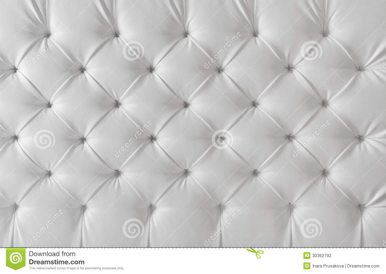 Leather Upholstery Sofa Texture Tufted Upholstery Pattern