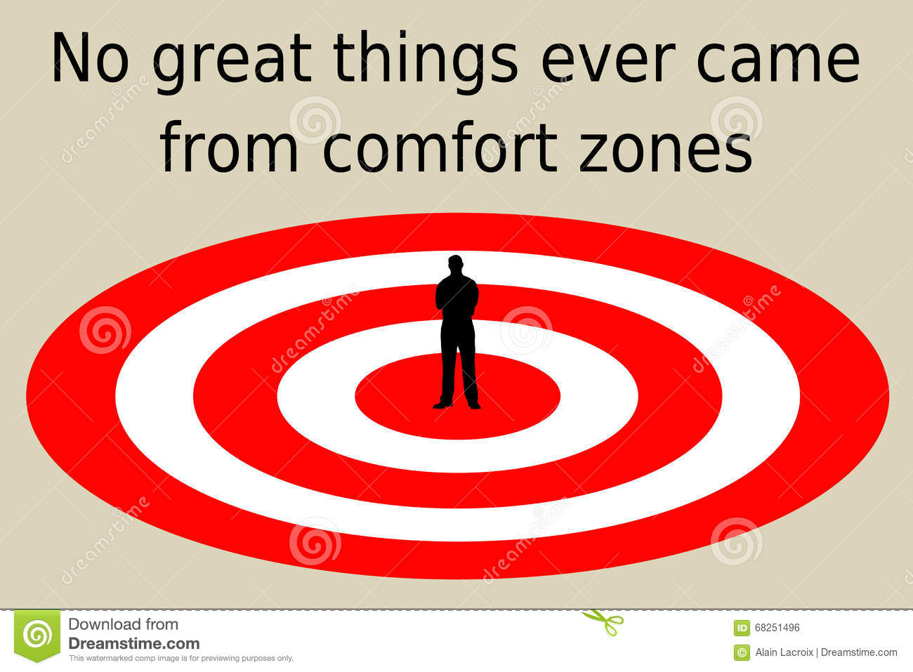 21 Inspiring quotes about moving outside your comfort zone