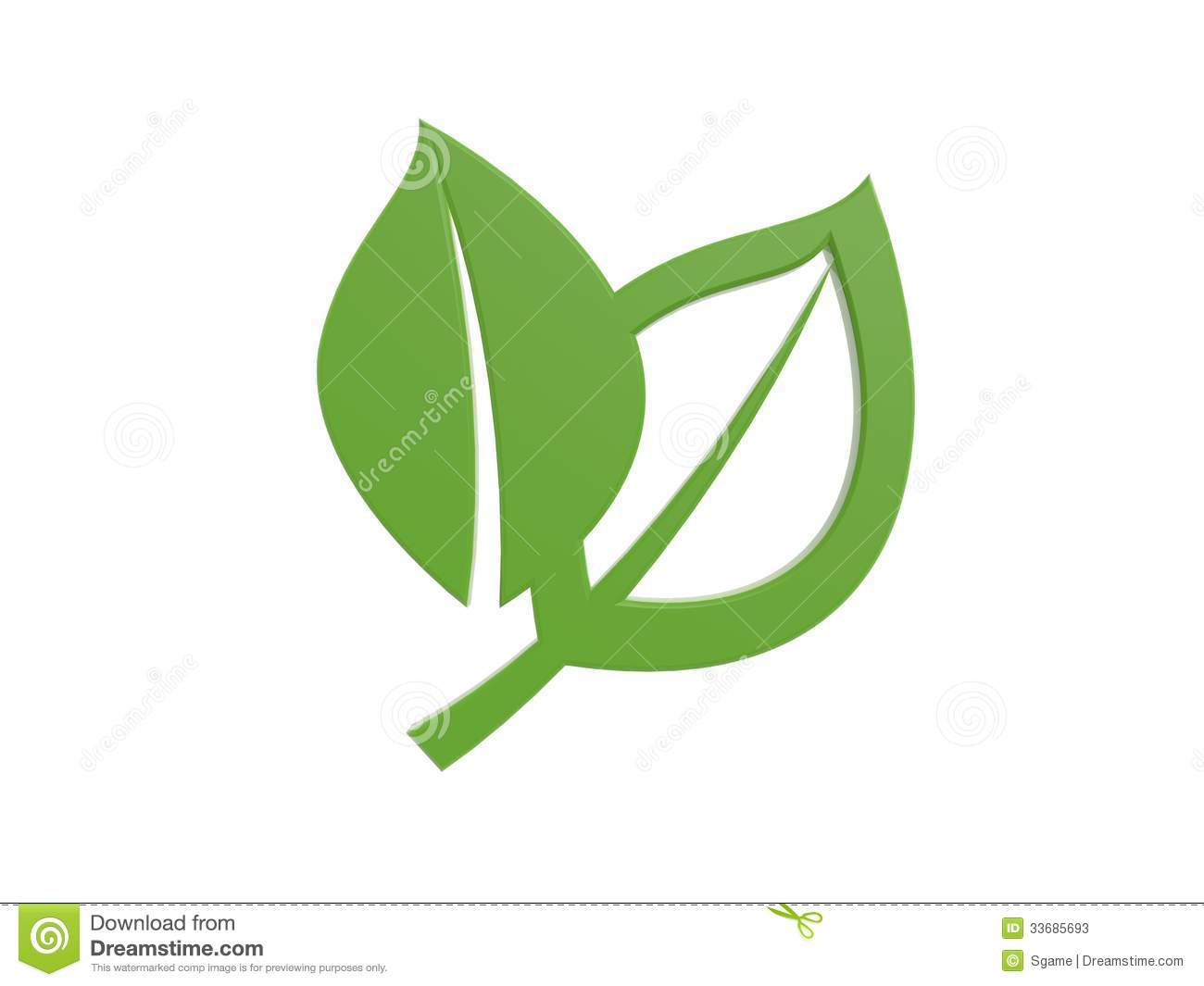 Leaf Symbol Stock Photos, Royalty-Free Images & Vectors - Shutterstock