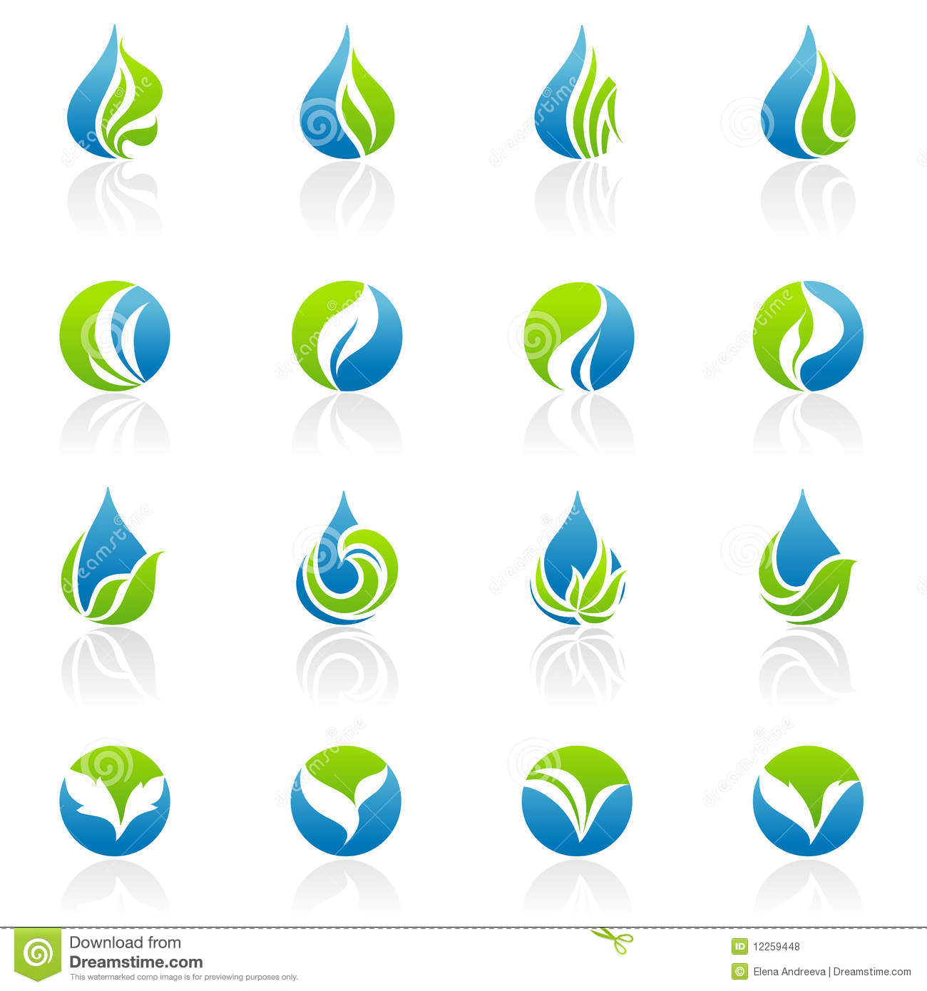 sample company logos free download - Fieldstation.co for Logo Design Samples Free Download  155fiz