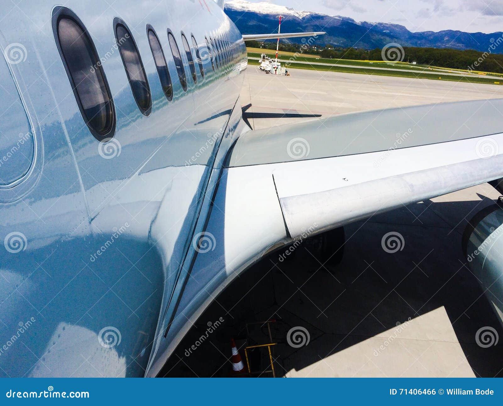 Image Result For Download Jet Planea