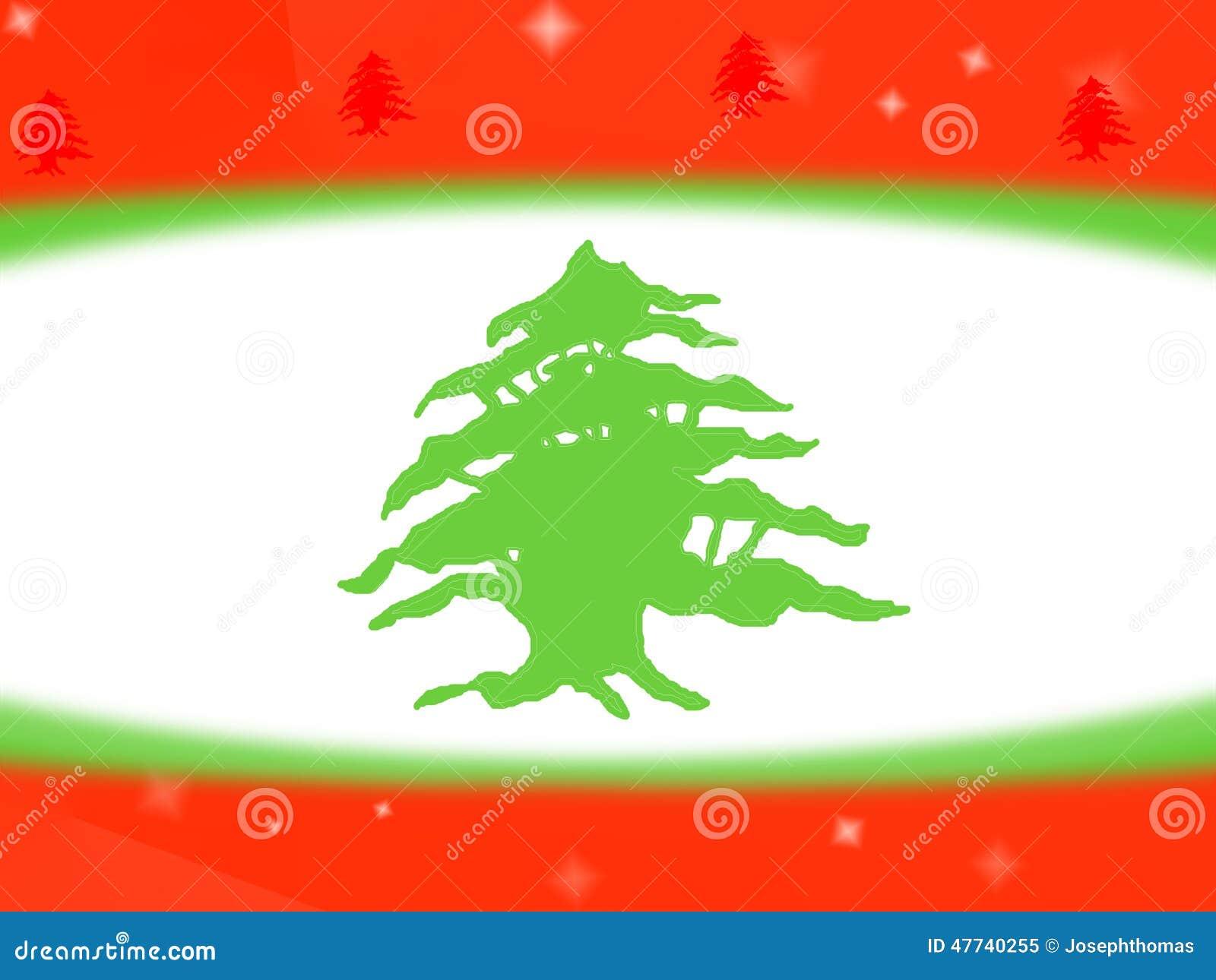 The Cedar Tree Lebanese Restaurant