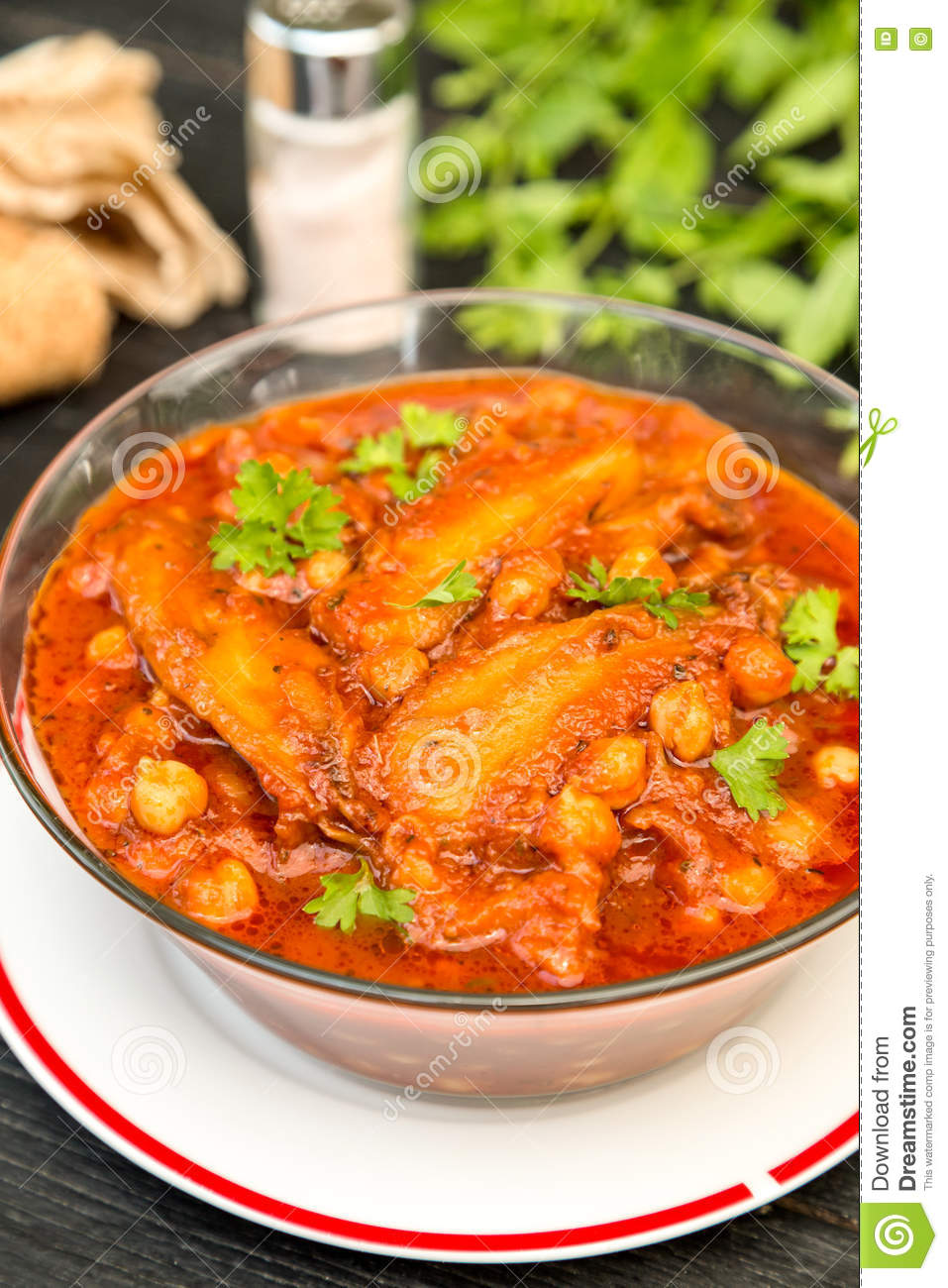 421 Vegetarian Moussaka Photos Free Royalty Free Stock Photos From Dreamstime