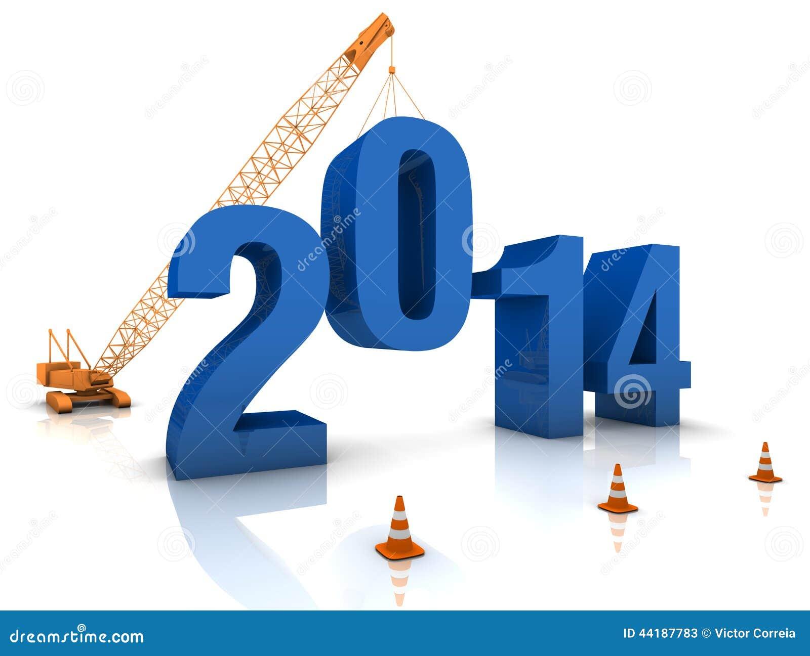 Leben 2014
