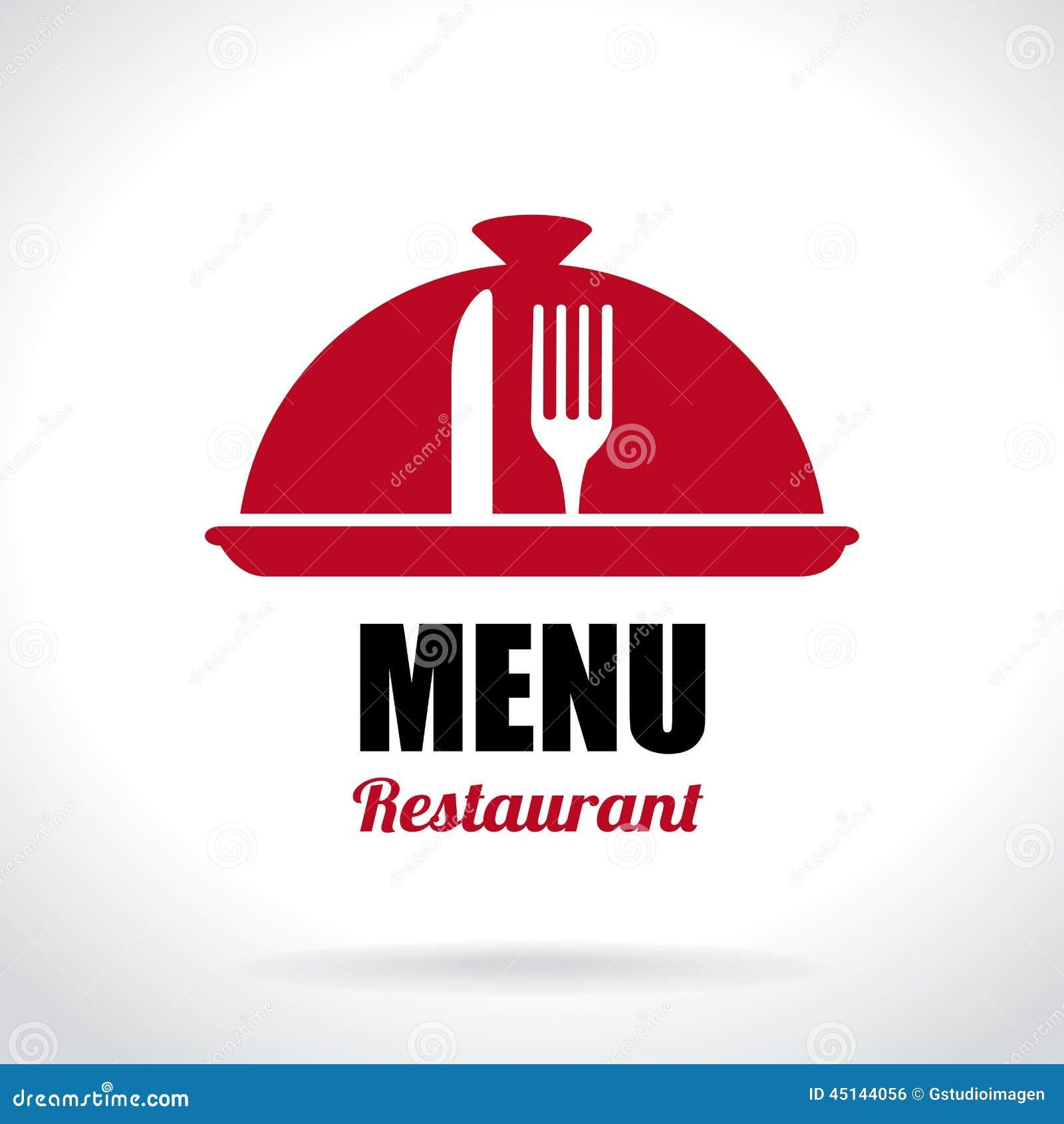 Lebensmitteldesign