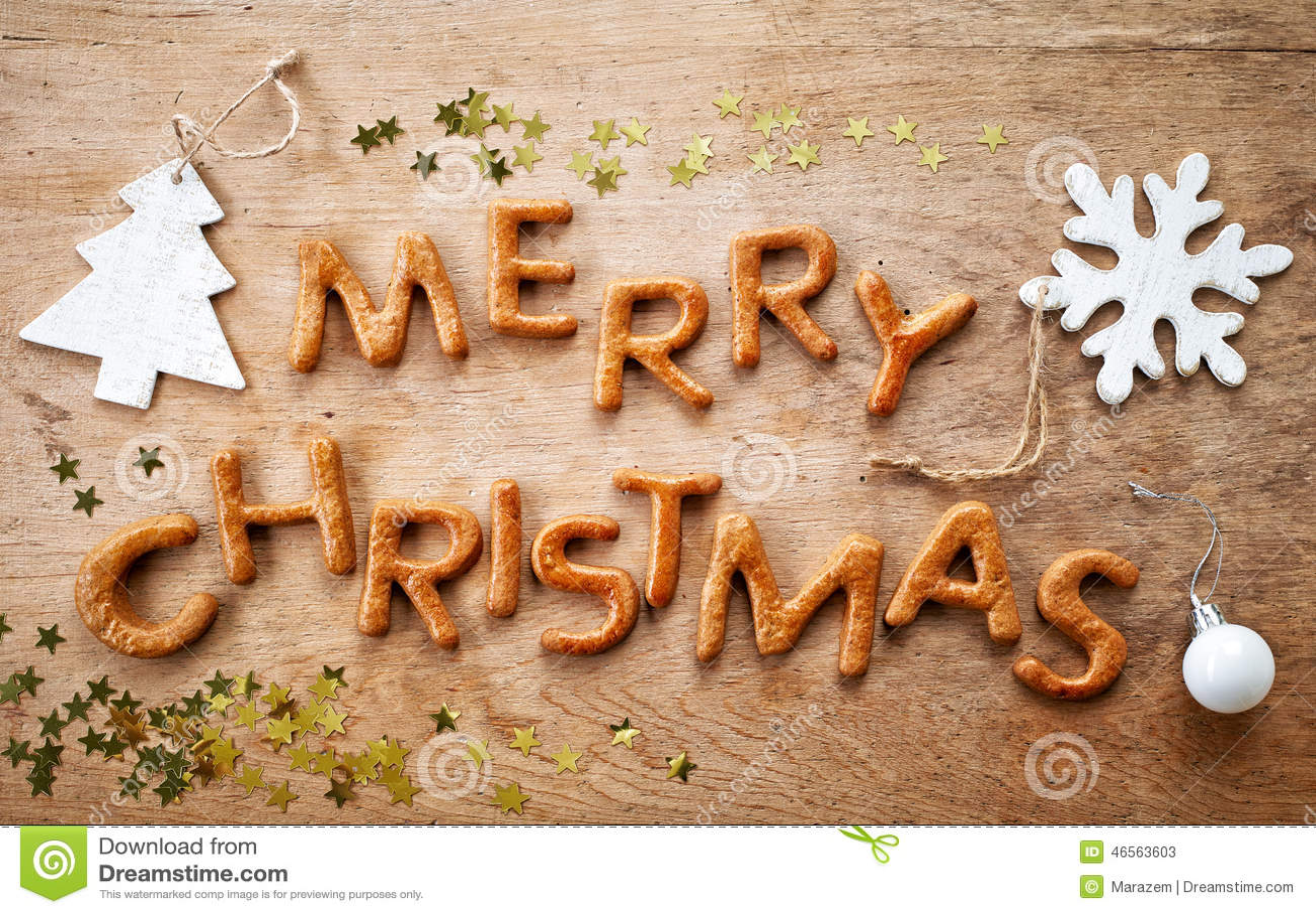 lebkuchen fasst frohe weihnachten ab stockbild bild von. Black Bedroom Furniture Sets. Home Design Ideas