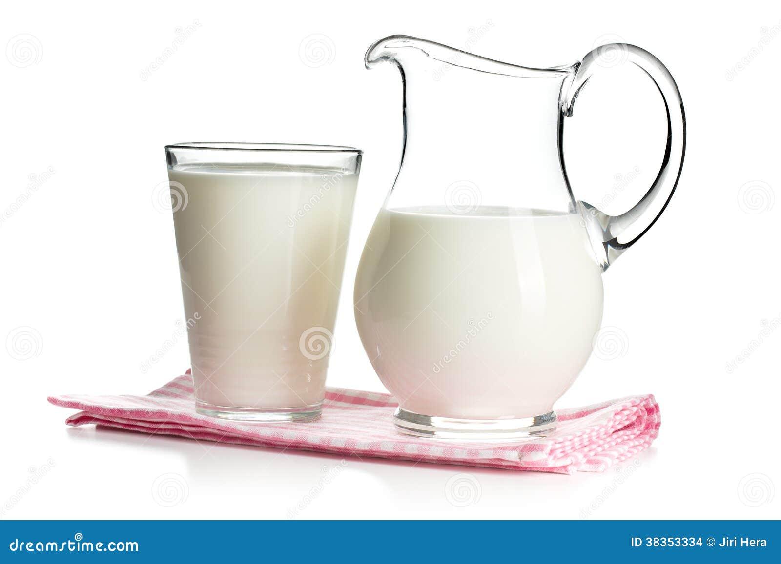 Jarras de vidrio botella de vidrio l con tapn de corcho for Jarra leche
