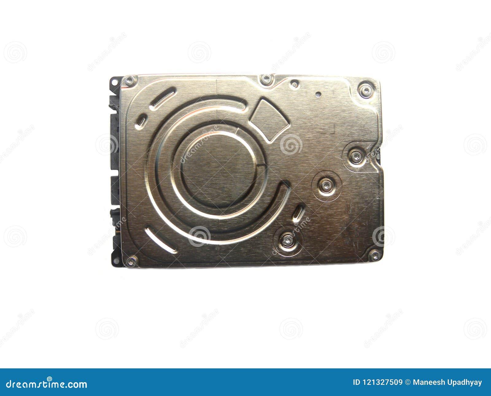 Lecteur de disque dur interne d ordinateur portable
