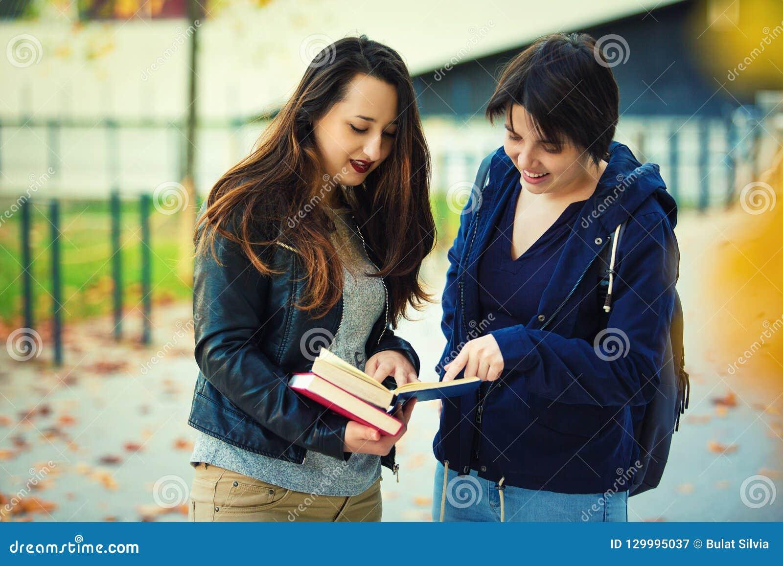 Lectura de los estudiantes