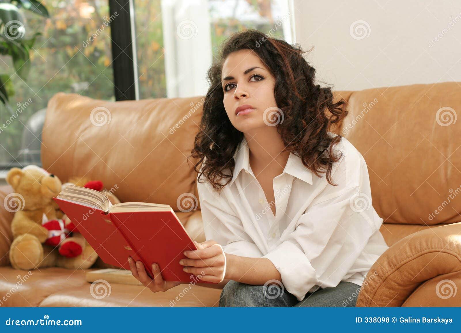 Lectura en el país