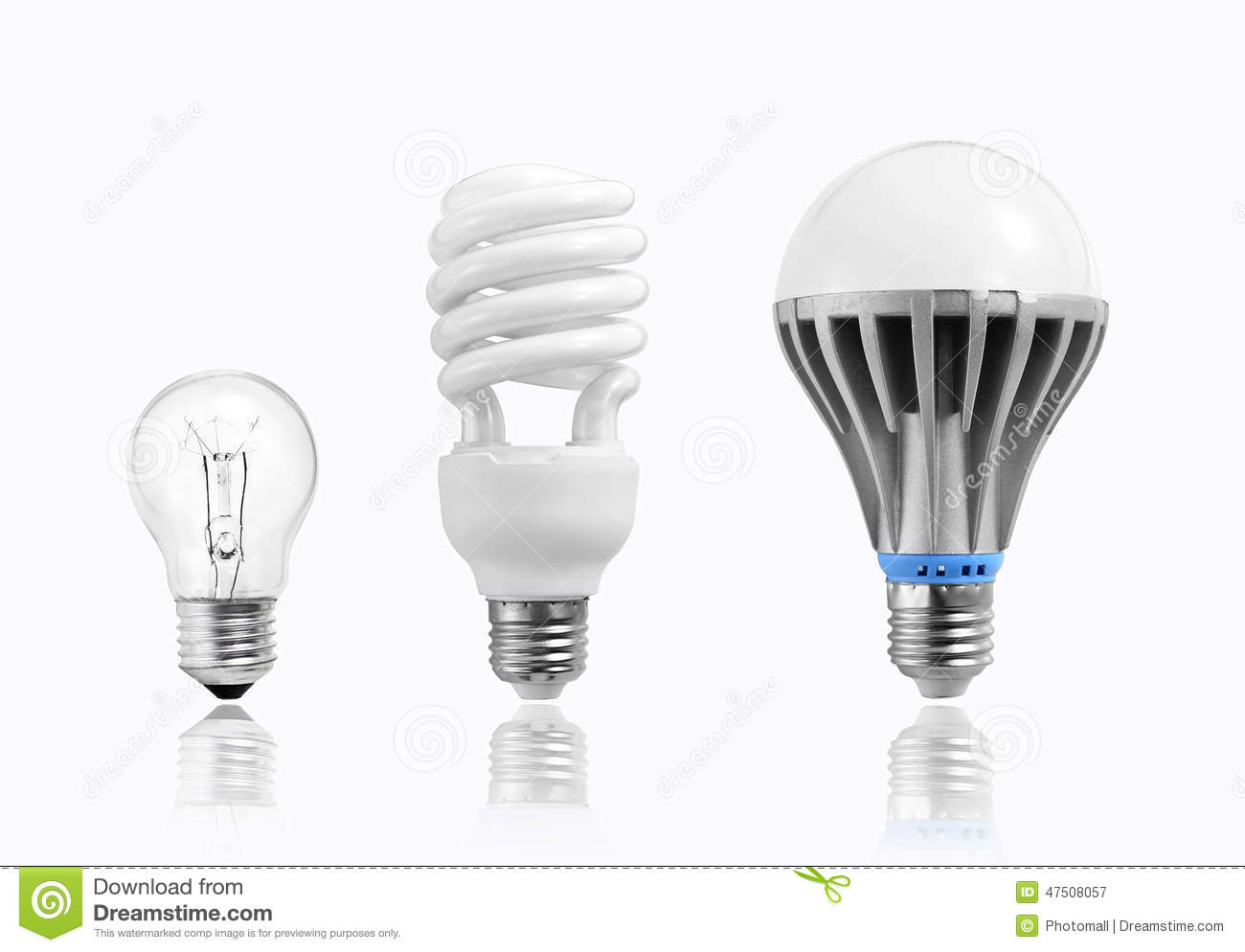 Energy Saving Lighting Led Lamp Led Light Led Bulb Tungsten Bulb Incandescent Bulb Fluorescent