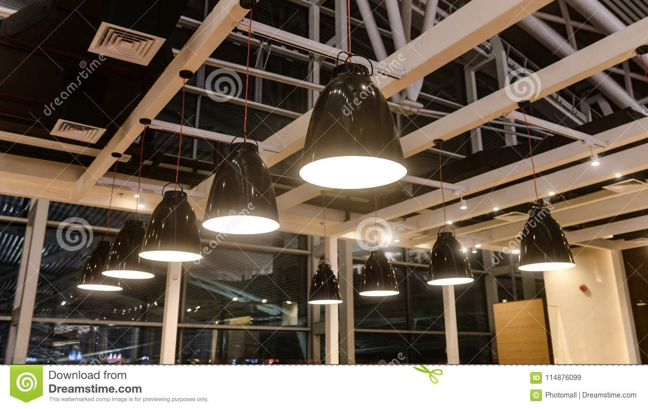 484 259 Lighting Photos Free Royalty Free Stock Photos From Dreamstime