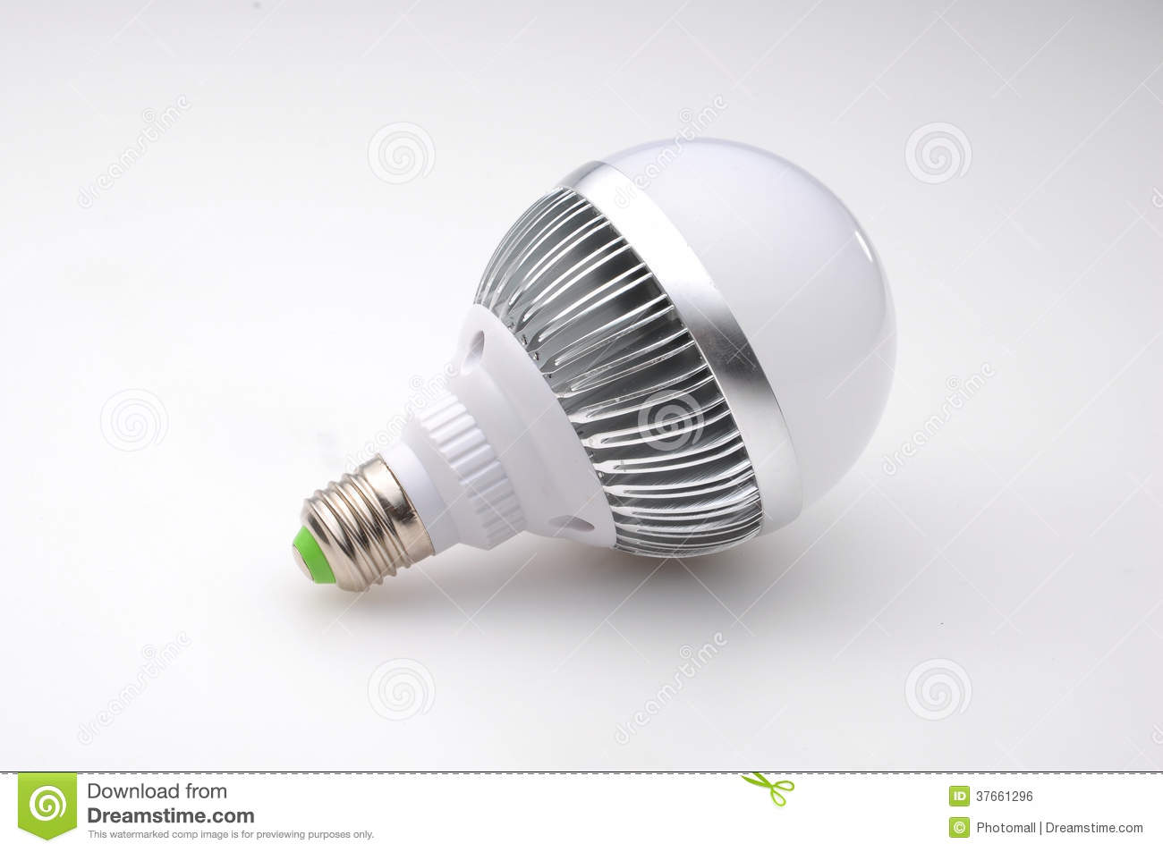 New Type Of Led Lamp Bulb Led Bulb Lamp Bulb Light Bulb Led Light Led Lamp Led Lighting New