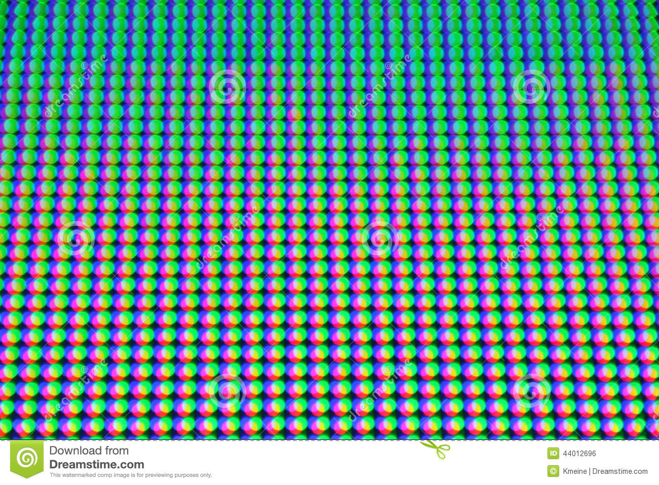 LED Lights Blurred Green Change To Red Blue Stock Photo - Image ... for Red Led Light Texture  111bof