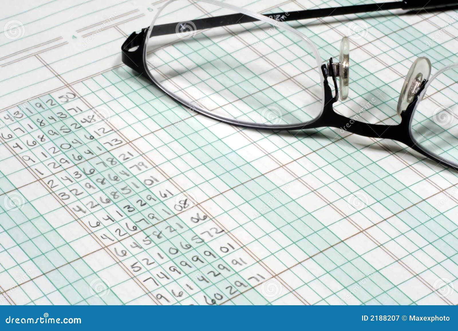 ledger-paper-glasses-2188207.jpg