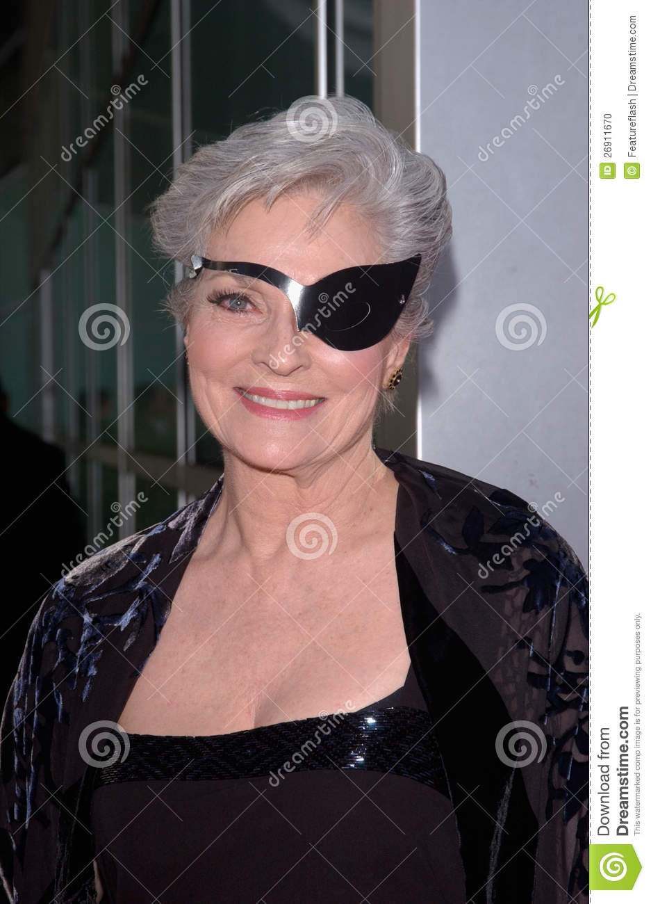 lee meriwether batman