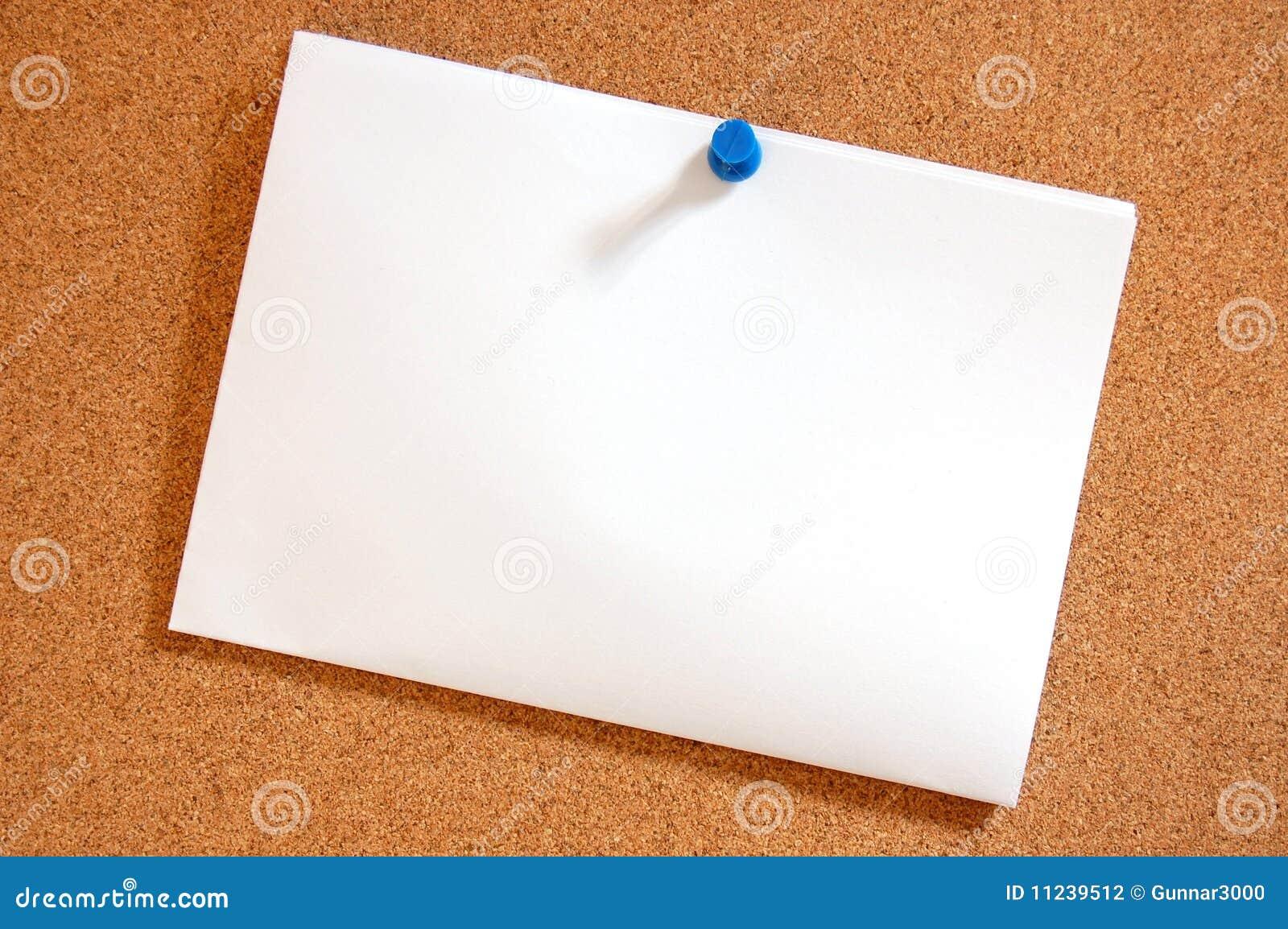 Как сделать надпись невидимой на листе бумаги