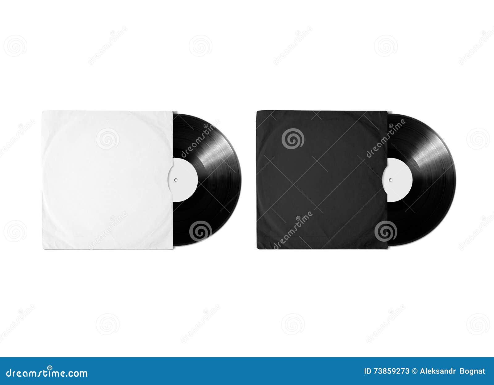 Zwart Wit Vinyl : Een hippe en onderhoudsarme vloer met retro vinyltegels