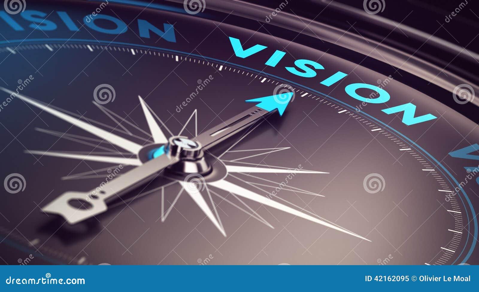 Leek för affärskvinna för bakgrundsidékläckningaffär som ser grubbla högväxt tänka upp visualisera white för vision