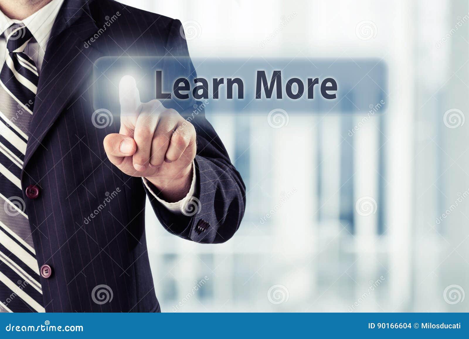 Leer meer