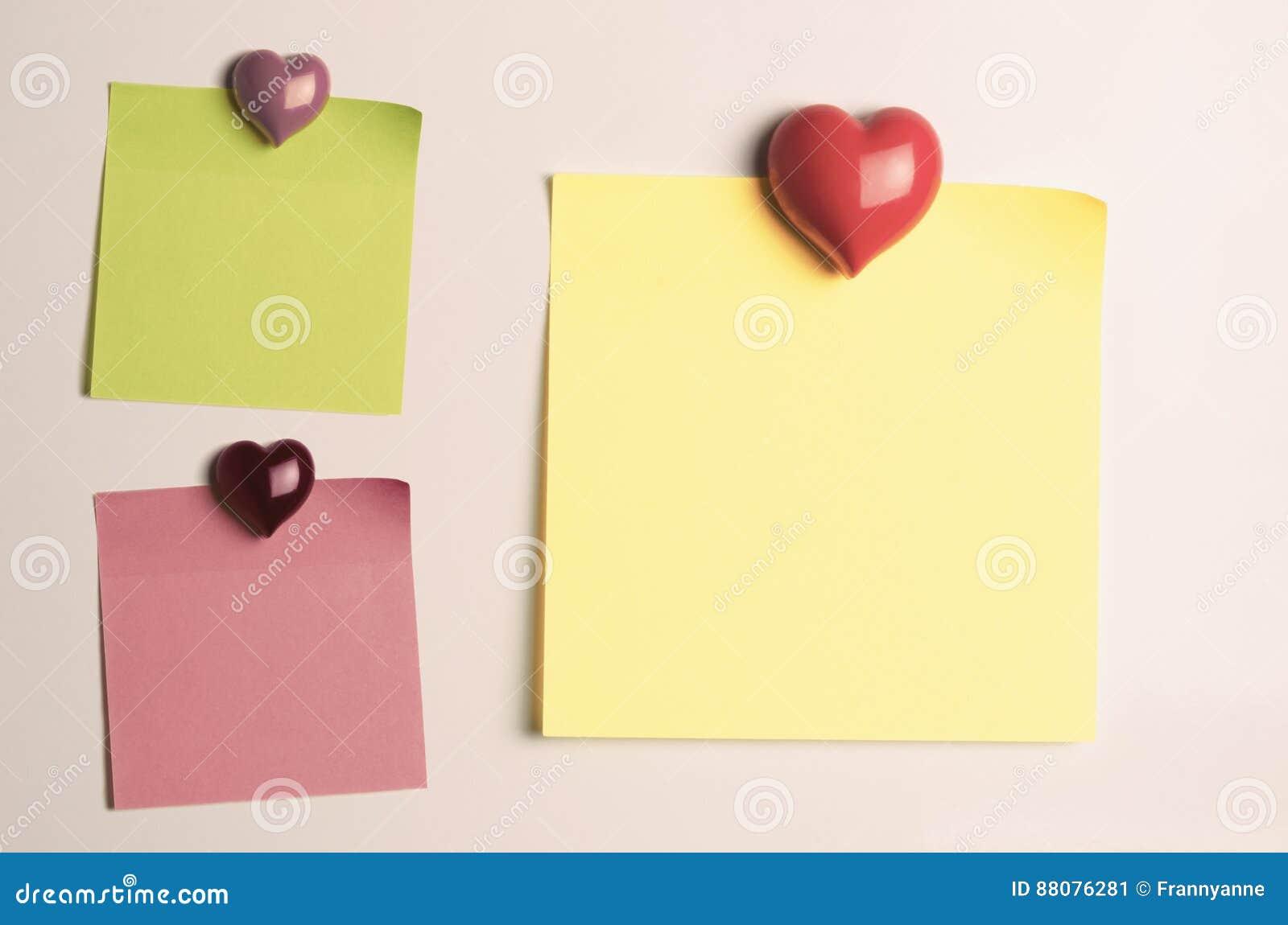Kühlschrank Einkaufsliste Magnet : Kühlschrank einkaufsliste magnet: einkaufsliste etsy. einkaufsliste