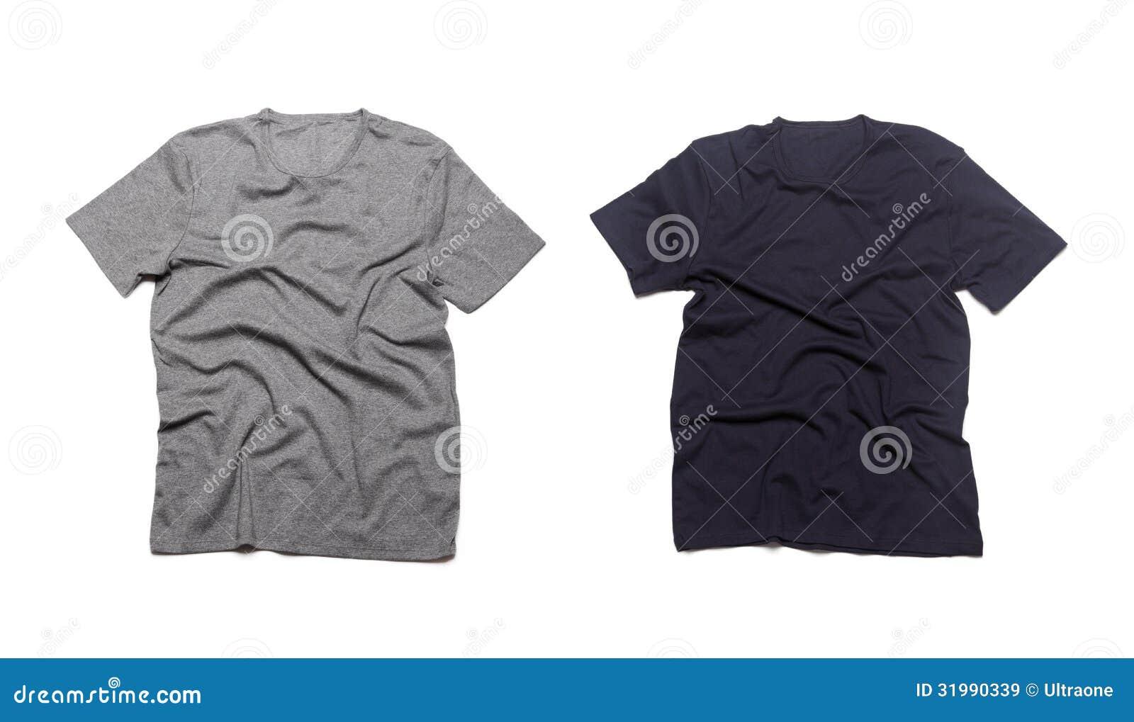 Niedlich Graue T Shirt Vorlage Zeitgenössisch - Entry Level Resume ...