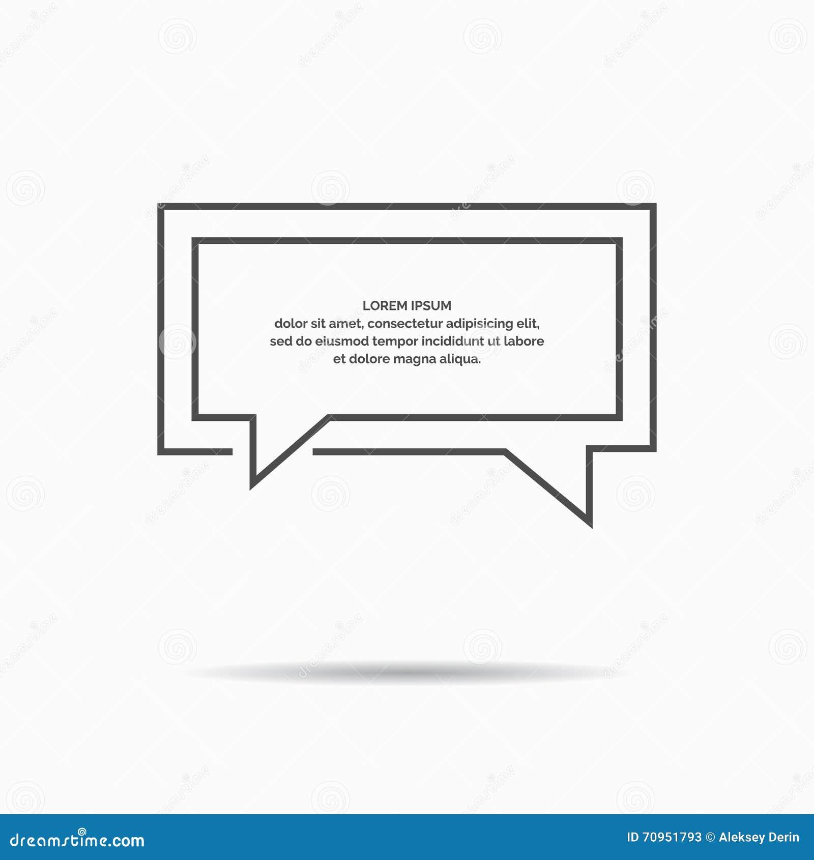 Wunderbar Leere Wortwand Vorlage Fotos - Entry Level Resume Vorlagen ...