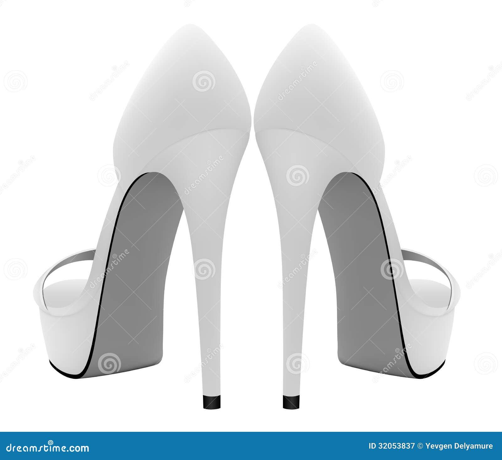 Atemberaubend Leere Schuhschablone Bilder - Beispiel Business ...