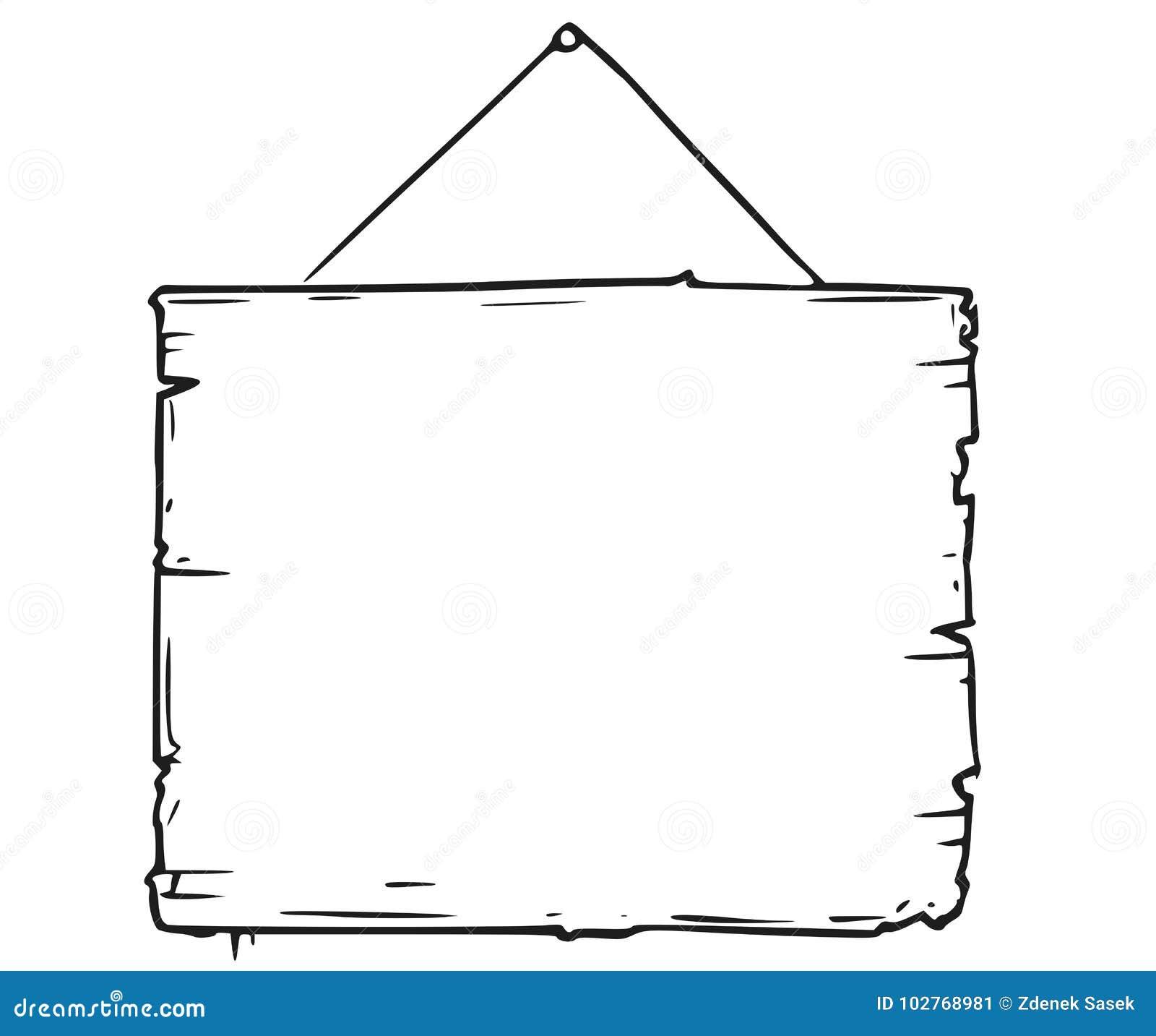Groß Leere T Diagrammvorlage Fotos - Beispielzusammenfassung Ideen ...