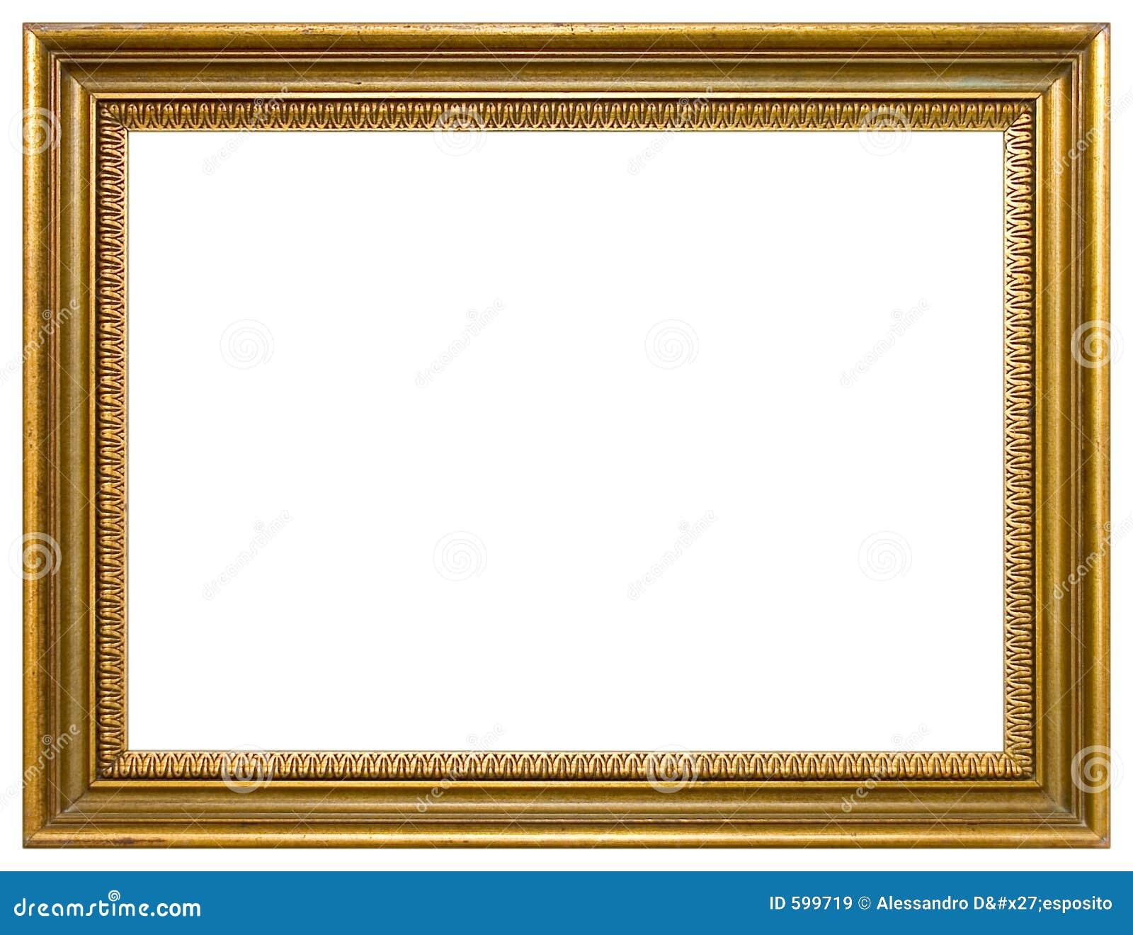 Keilrahmen Mit Tapeten Gestalten : Empty Frames