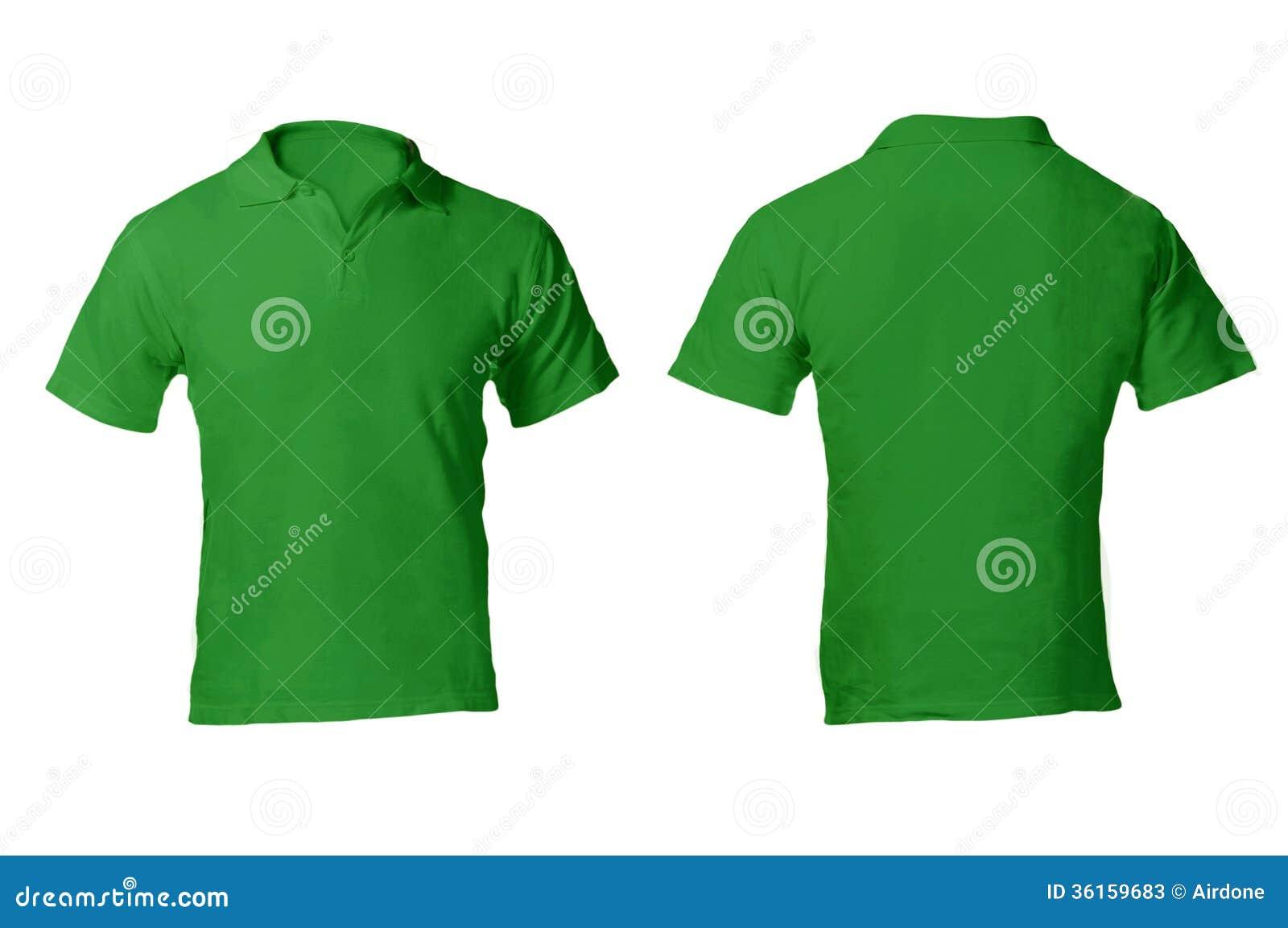 Großzügig Grüne Shirt Vorlage Fotos - Beispiel Business Lebenslauf ...