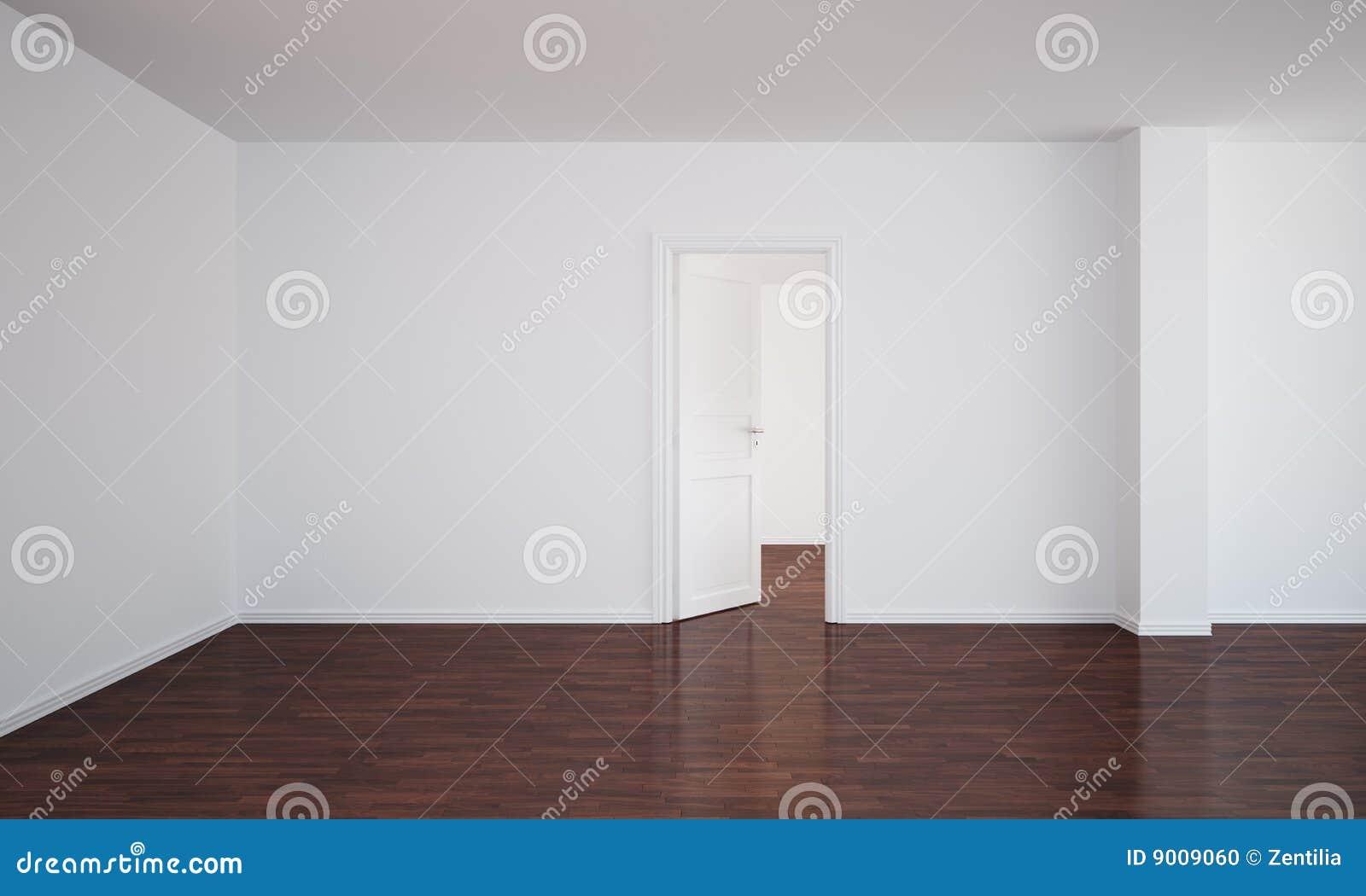 Fußboden Ohne Terbaru ~ 3d fußboden wald » leerer raum mit dunklem fußboden stock abbildung