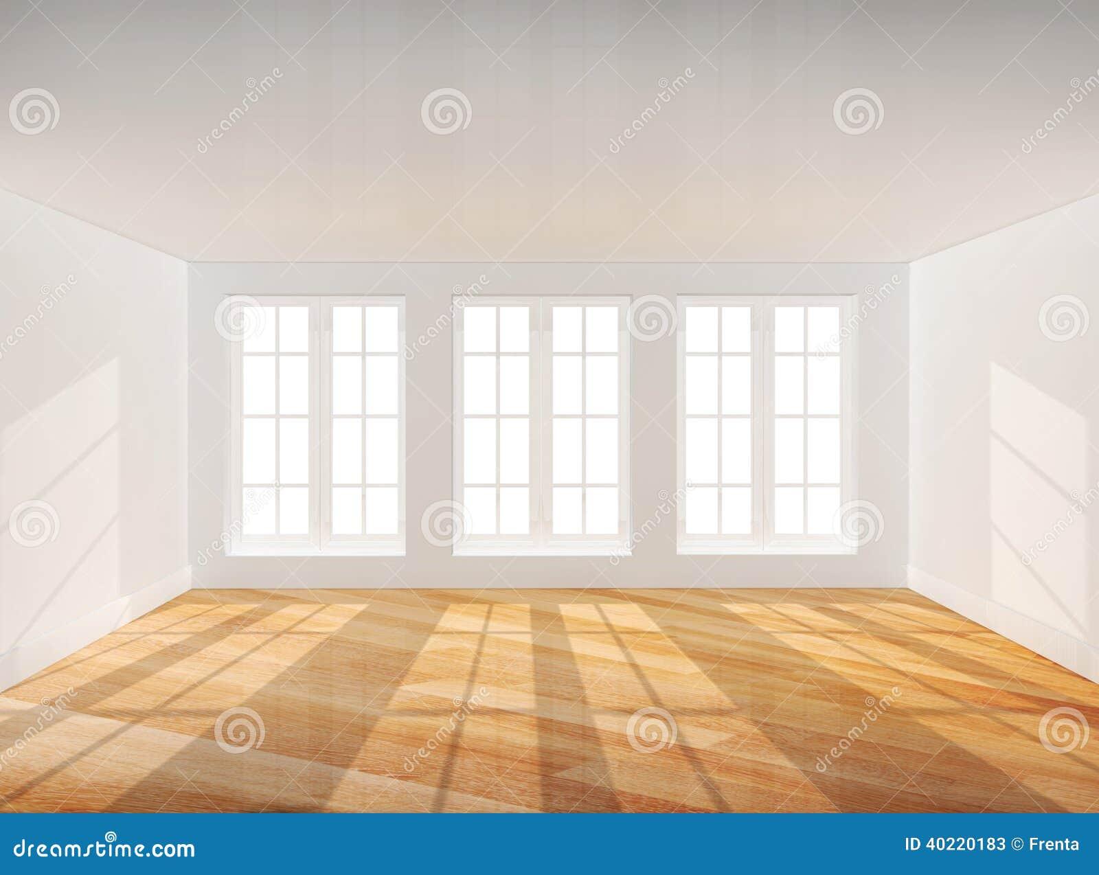 parkett im wohnwagen lbranche saudi aramco hofft auf b rsengang im n chsten jahr parkett kast. Black Bedroom Furniture Sets. Home Design Ideas