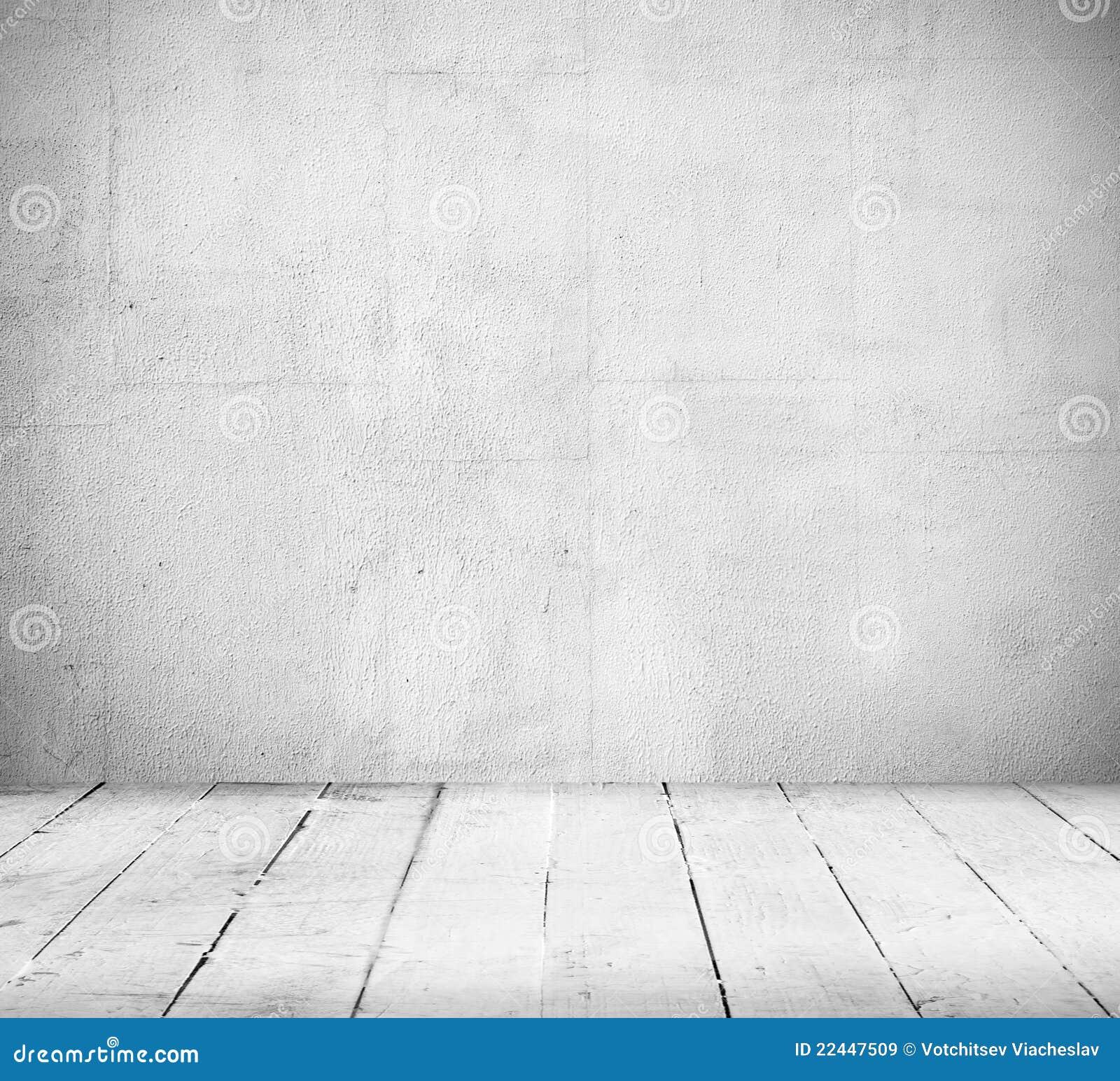 leerer raum und fu boden lizenzfreie stockbilder bild 22447509. Black Bedroom Furniture Sets. Home Design Ideas
