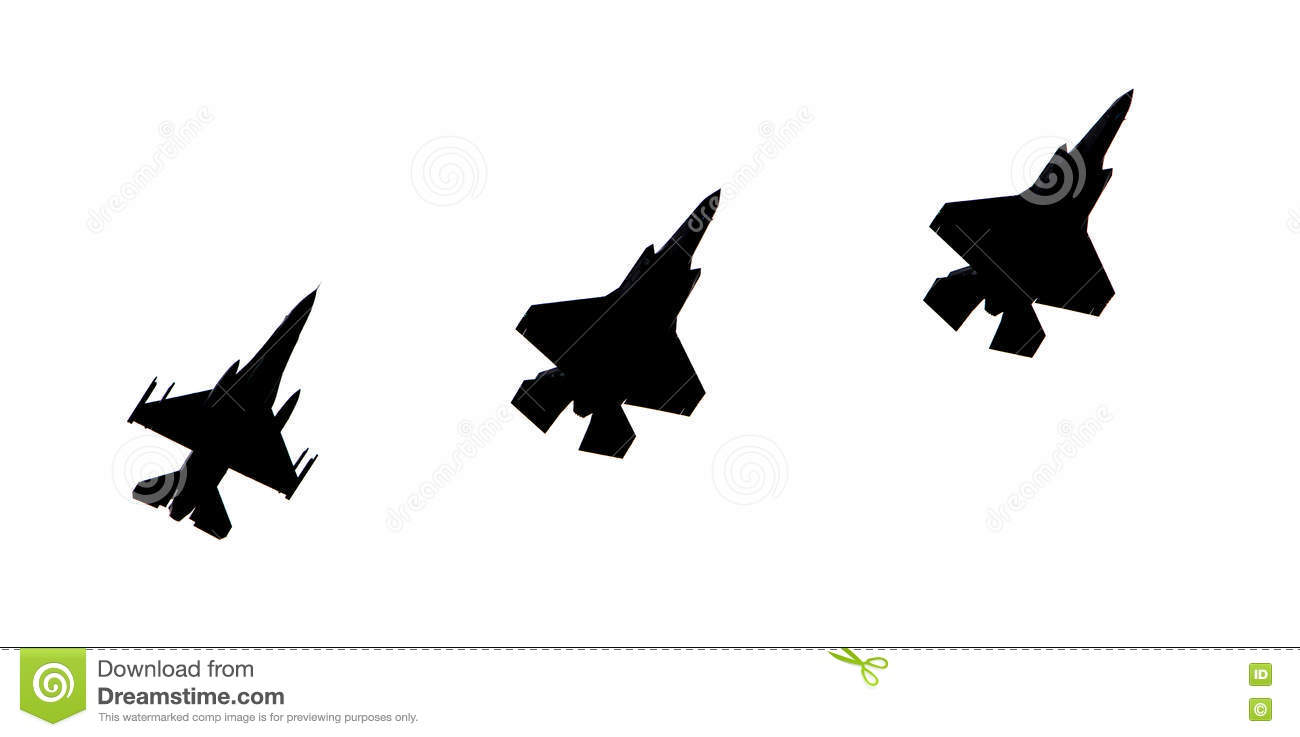 55 F16 Silhouette Photos Free Royalty Free Stock Photos From Dreamstime