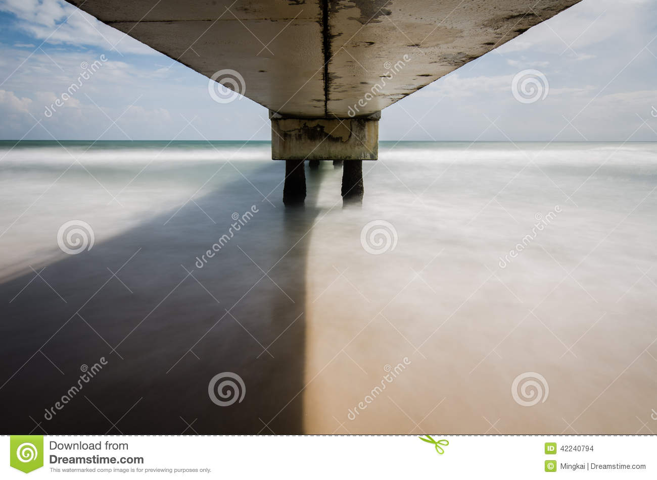 Left Or Right Stock Photo Image 42240794