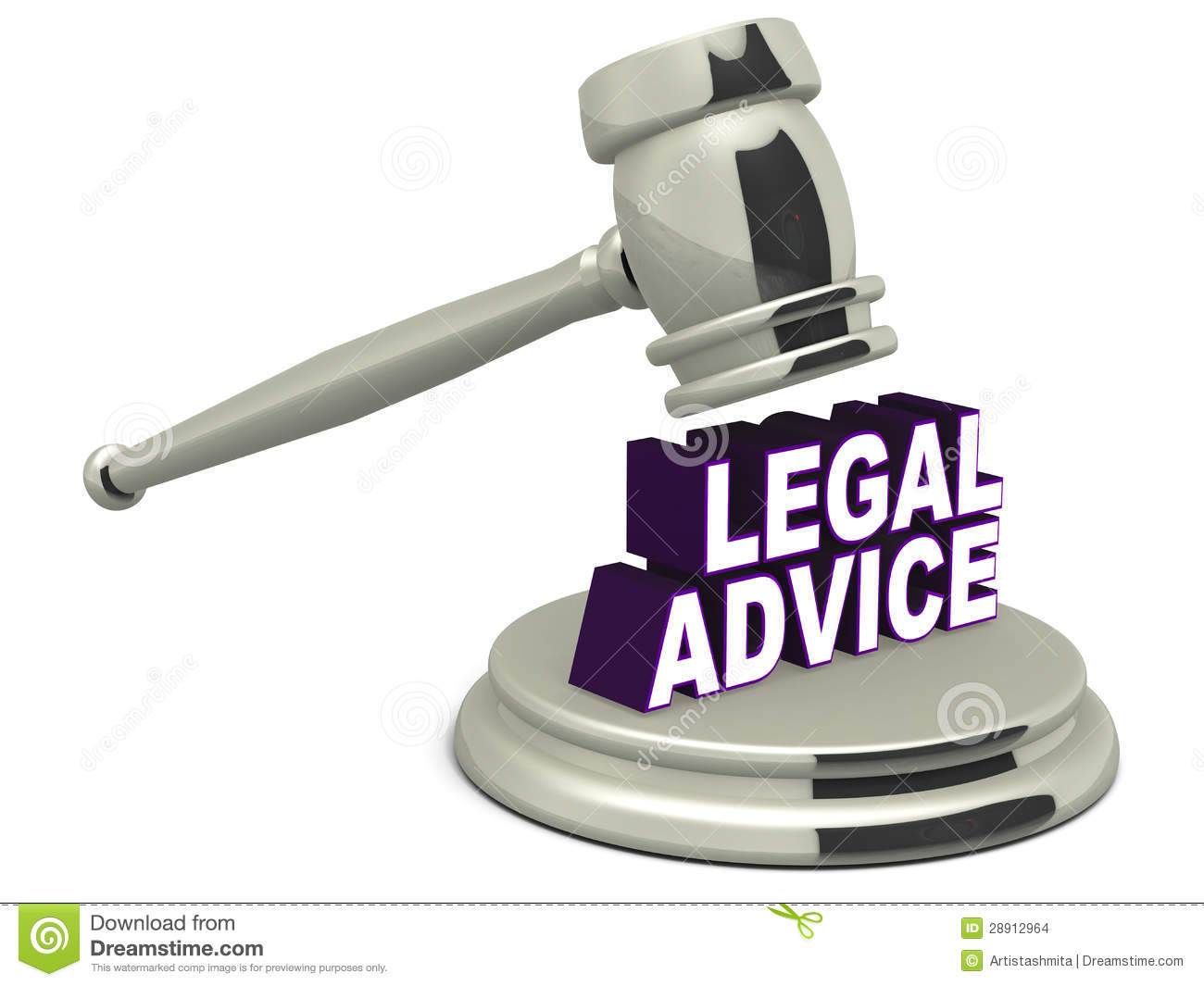 Legal Cartoons, Illustrations & Vector Stock Images ...