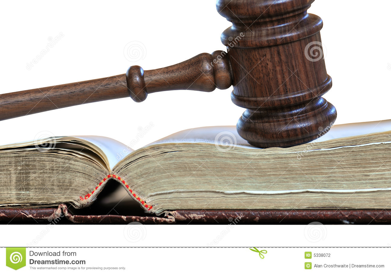 judicial law making Jurisprudence (used herein as a synonym for judicial law-making) is at the center  of a perennial debate, almost secular, at the core of the.