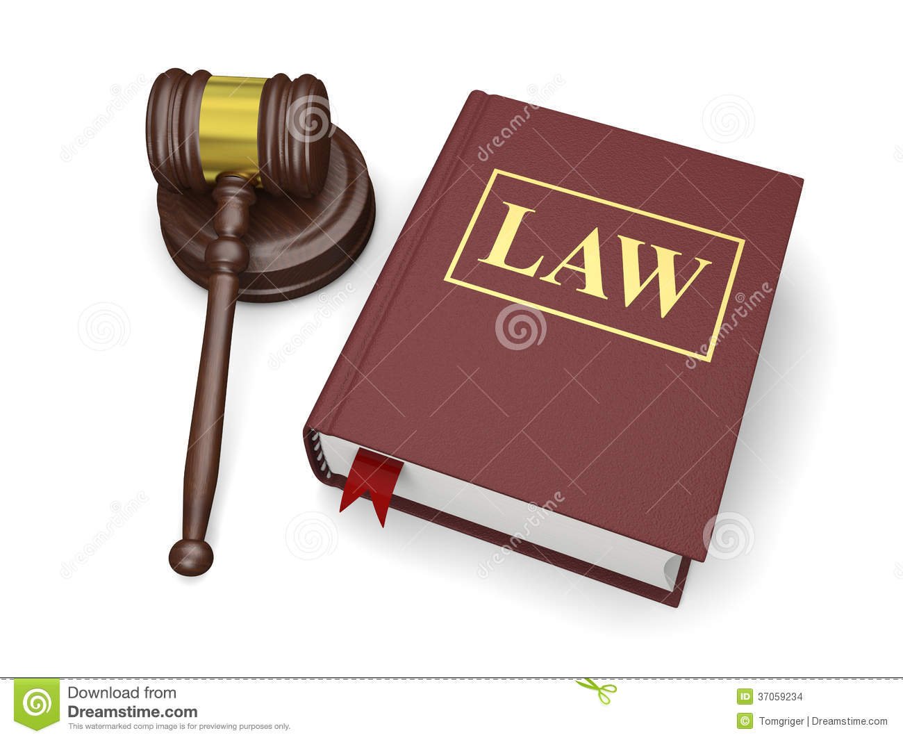 law book clipart - photo #18